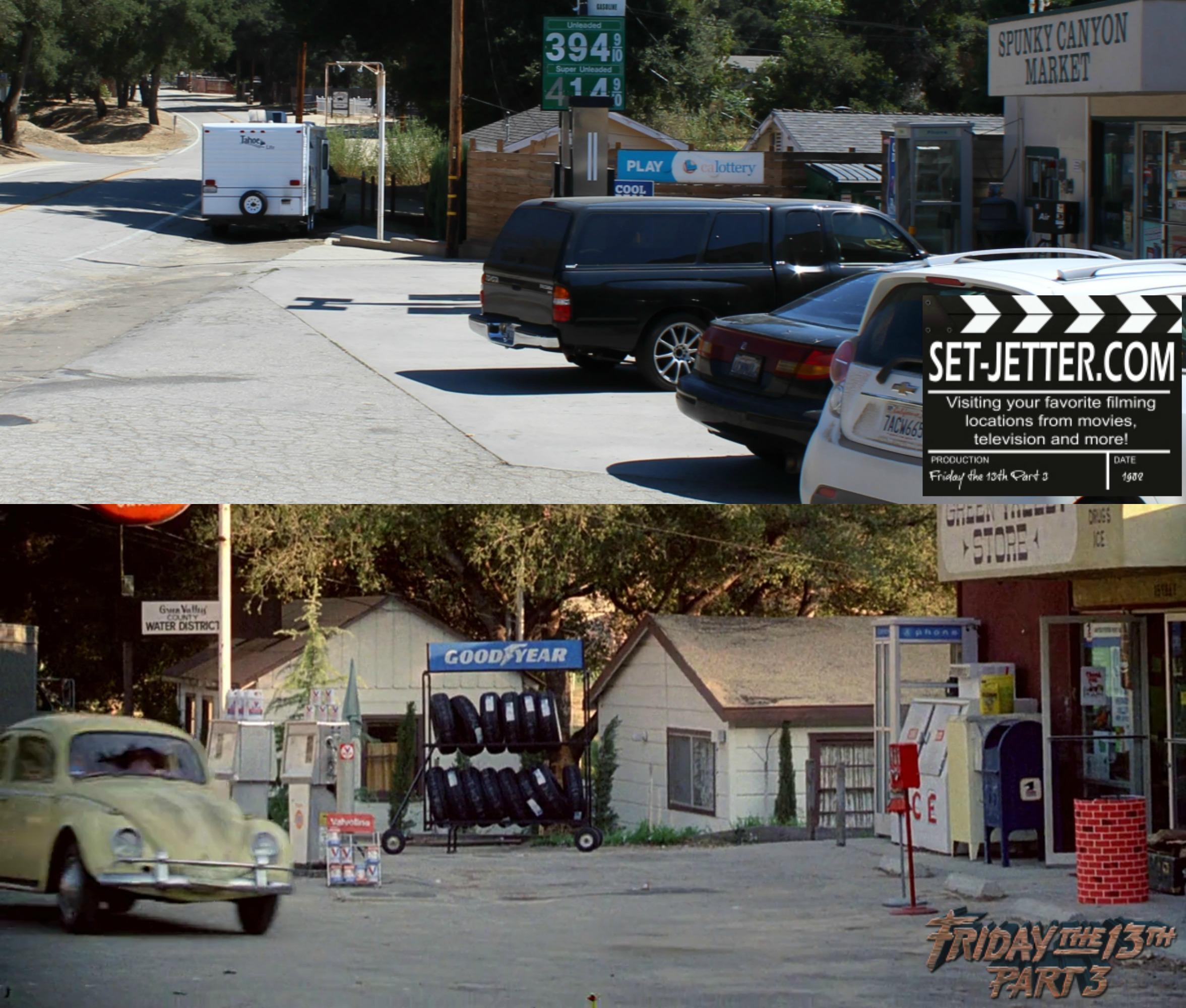 Friday the 13th Part 3 compairson 182.jpg
