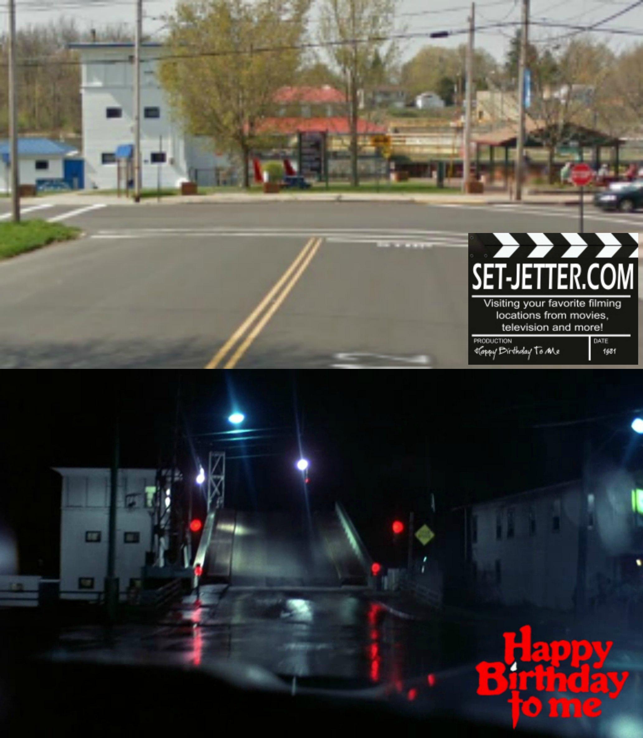 Happy Birthday To Me comparison 111.jpg