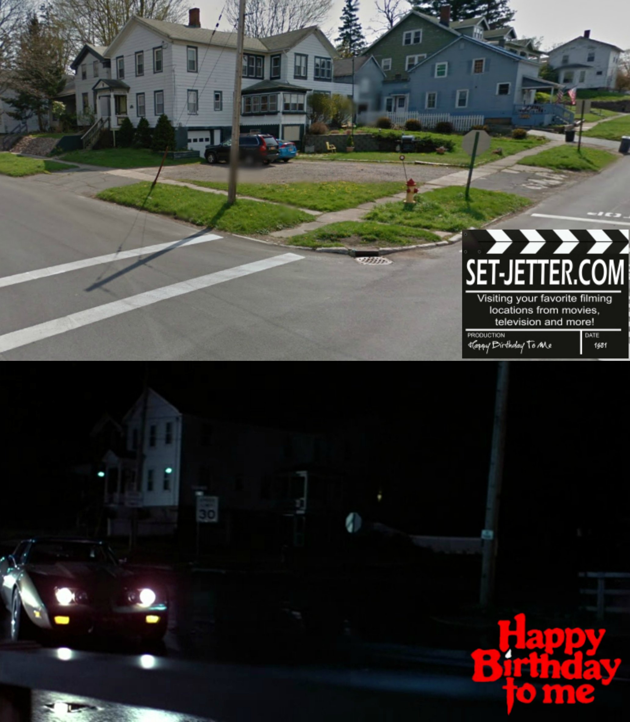 Happy Birthday To Me comparison 112.jpg