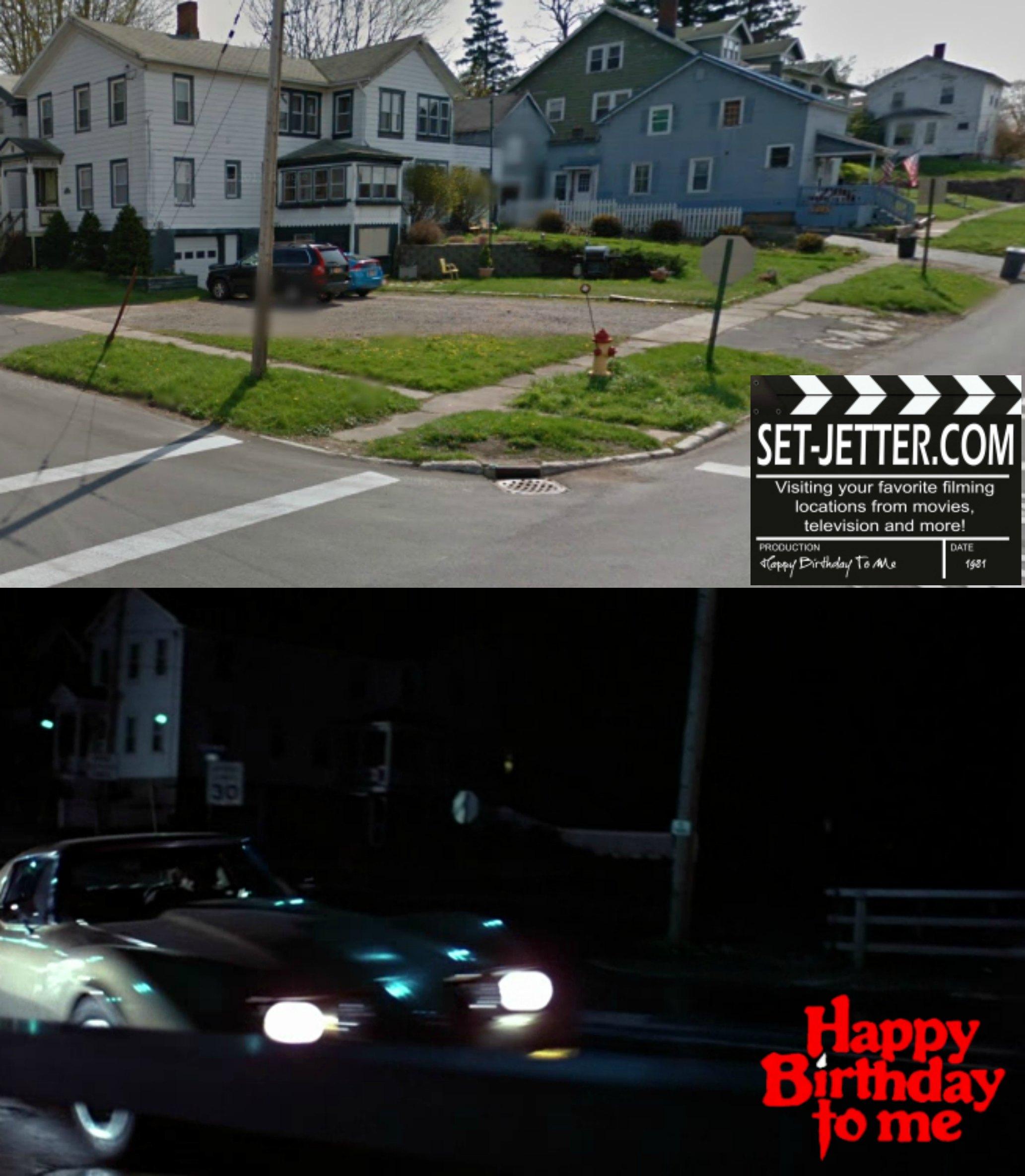 Happy Birthday To Me comparison 113.jpg