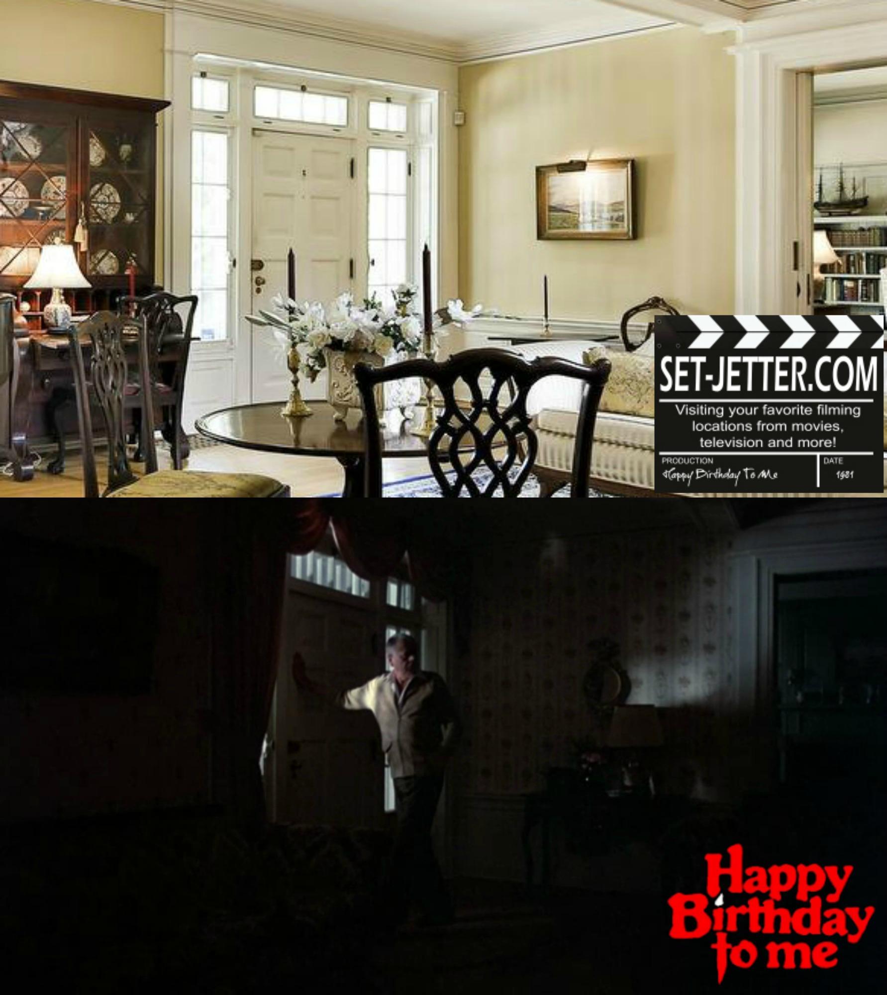 Happy Birthday To Me comparison 117.jpg