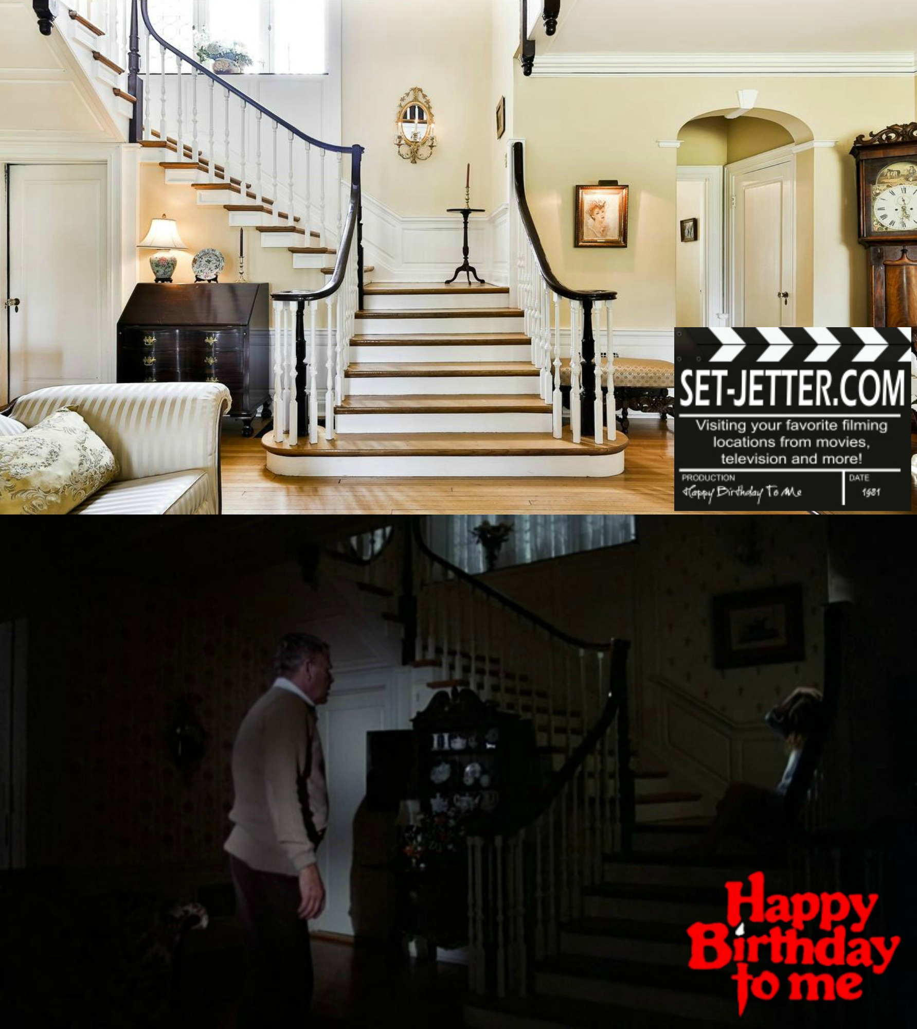 Happy Birthday To Me comparison 118.jpg