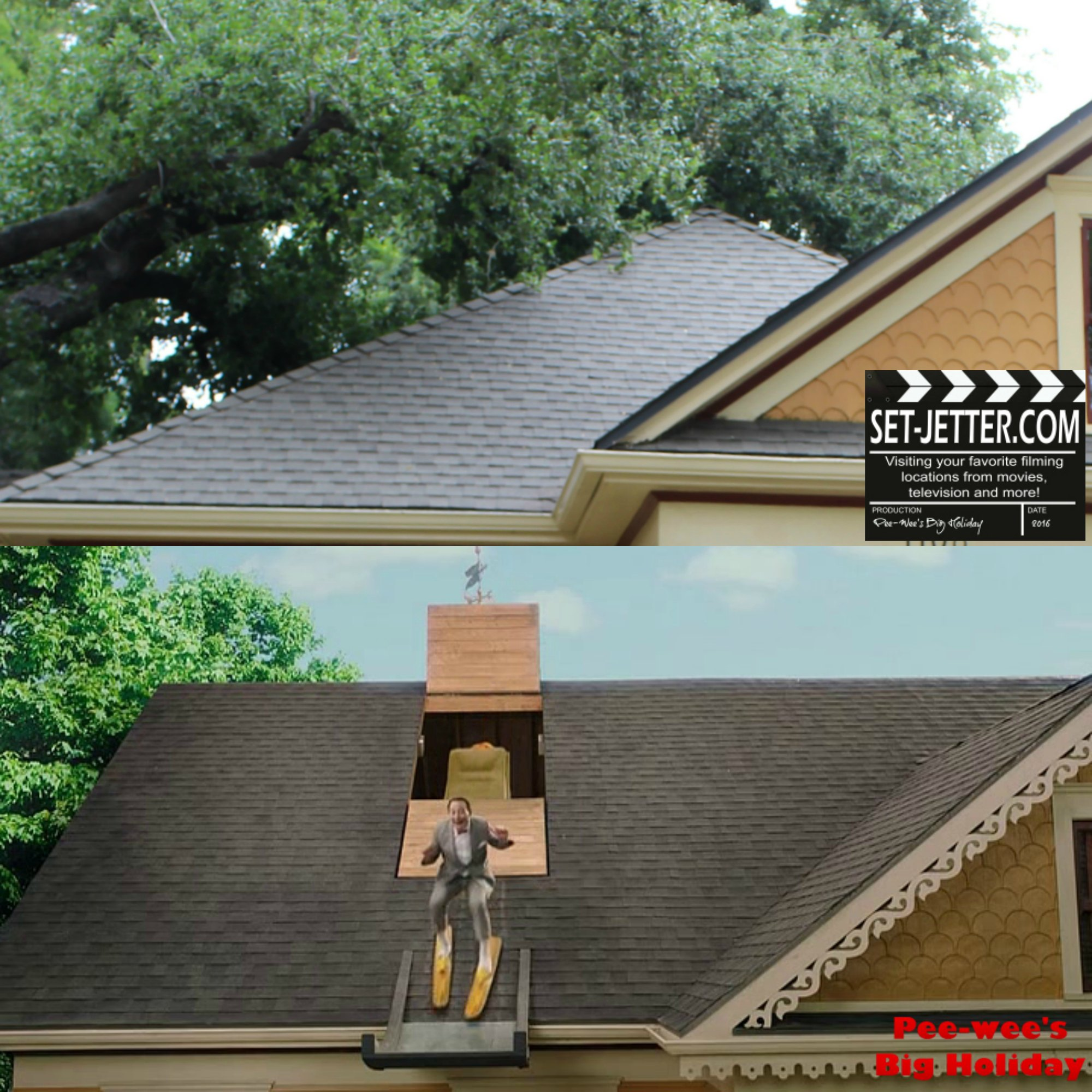 Pee Wee's Big Holiday comparison 200.jpg