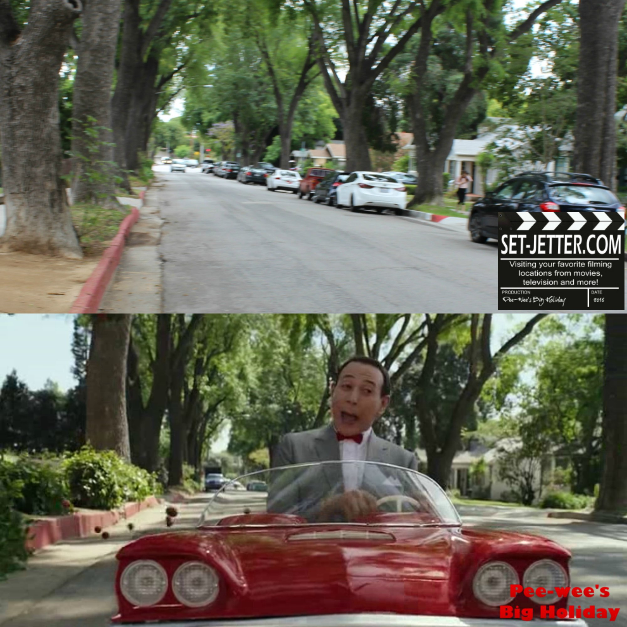 Pee Wee's Big Holiday comparison 203.jpg