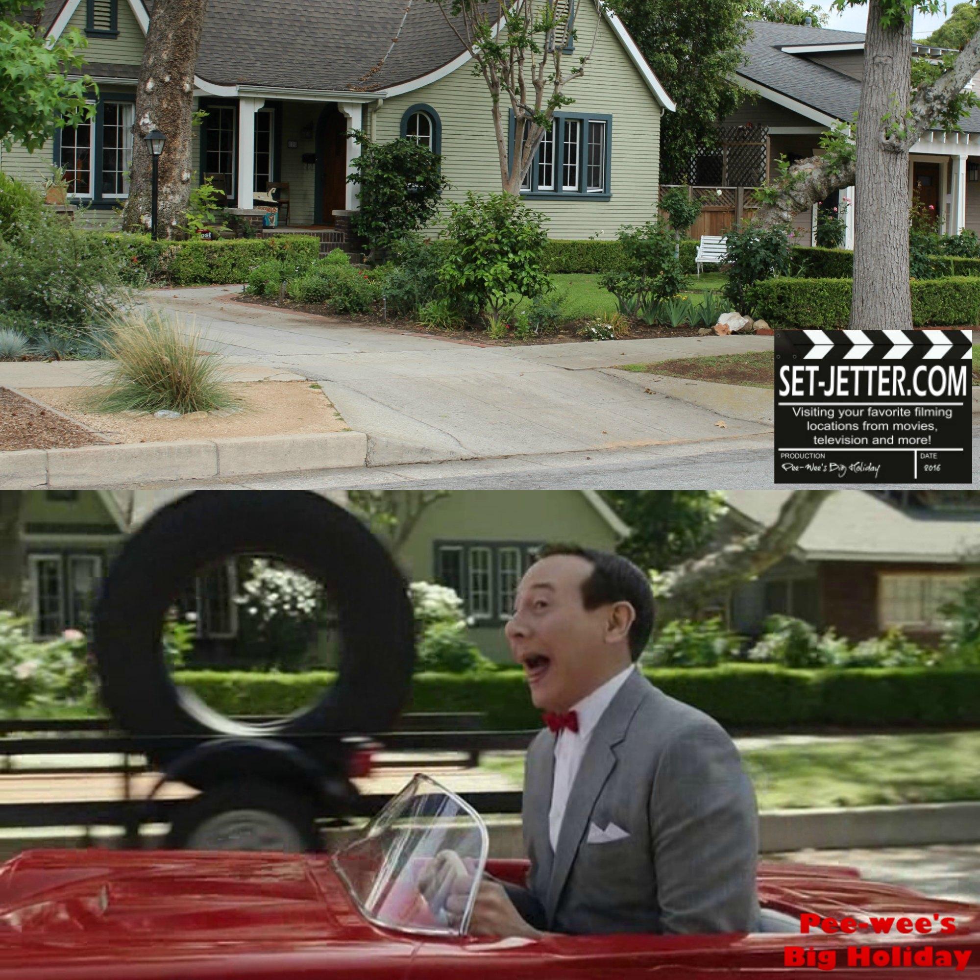 Pee Wee's Big Holiday comparison 213.jpg