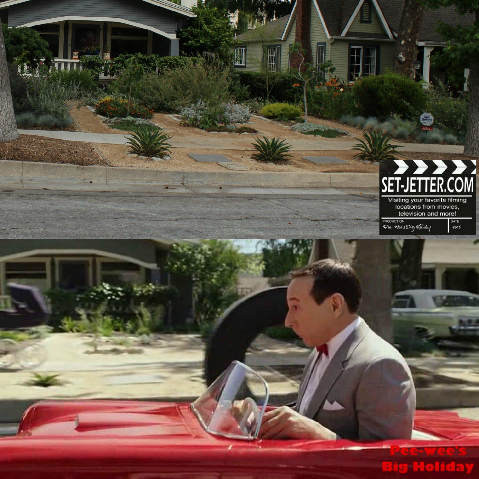 Pee Wee's Big Holiday comparison 216.jpg