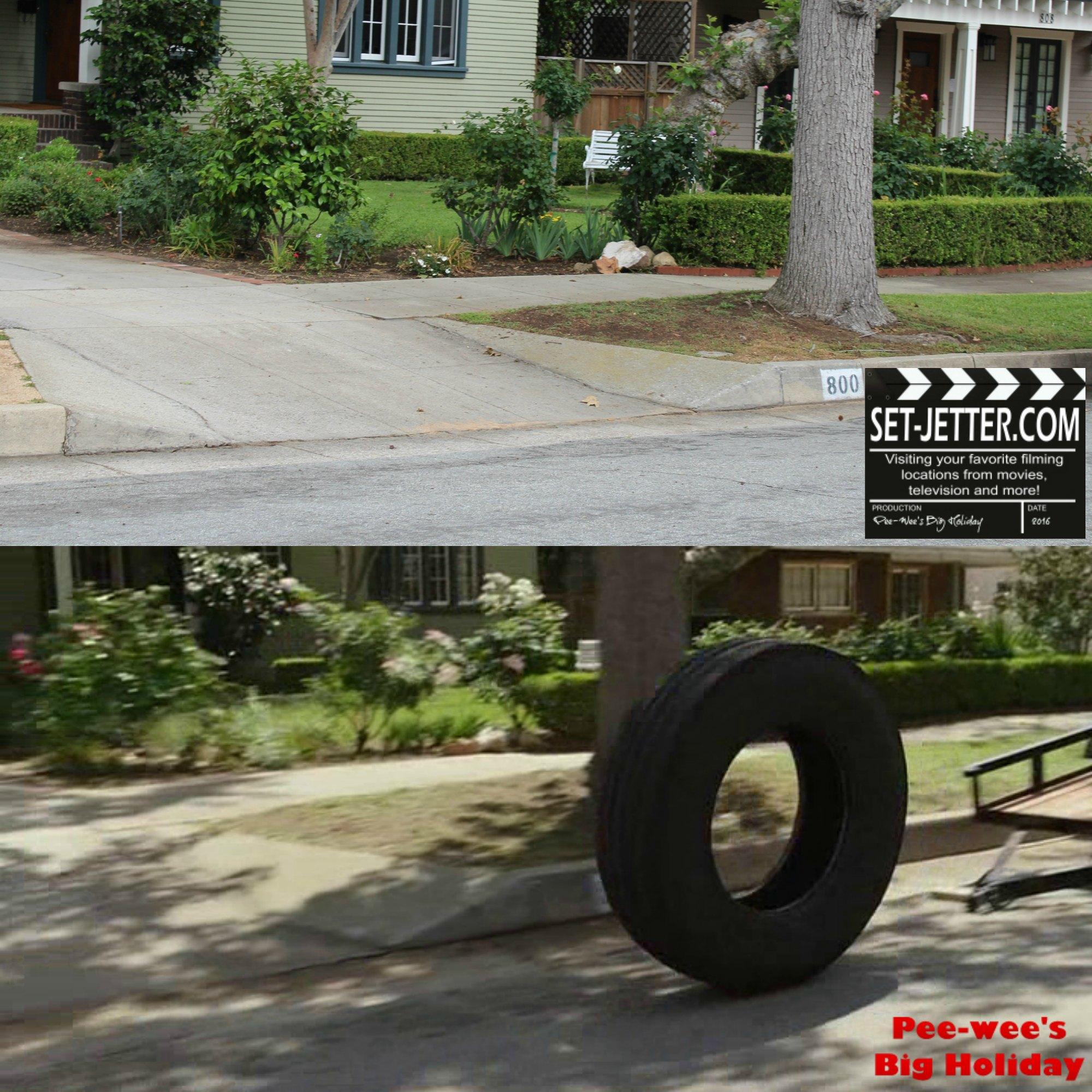 Pee Wee's Big Holiday comparison 215.jpg