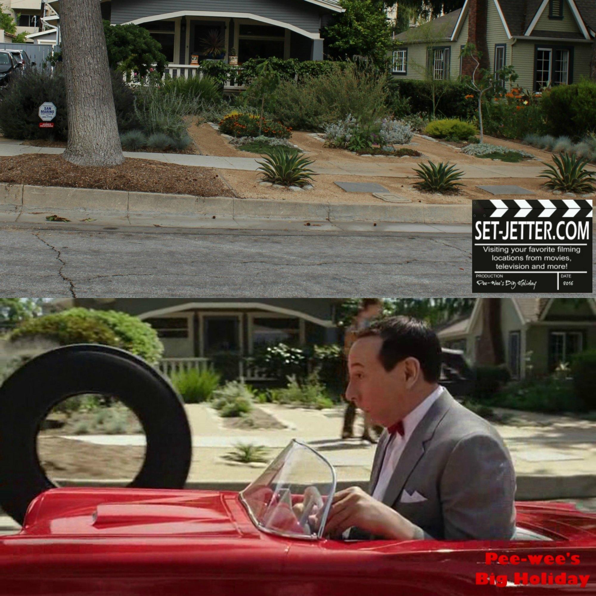 Pee Wee's Big Holiday comparison 217.jpg
