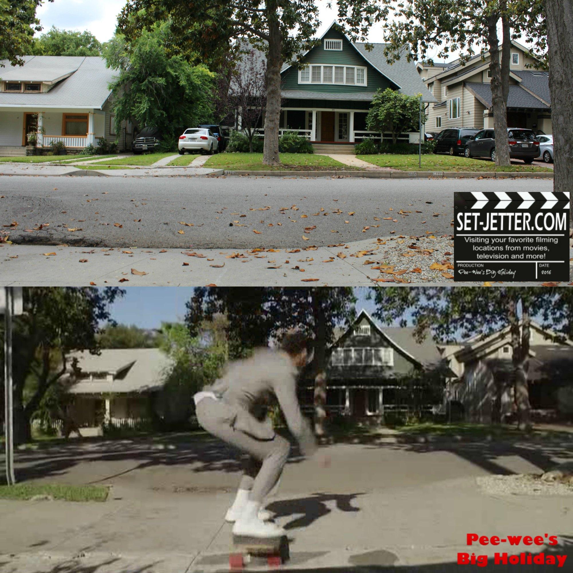 Pee Wee's Big Holiday comparison 221.jpg