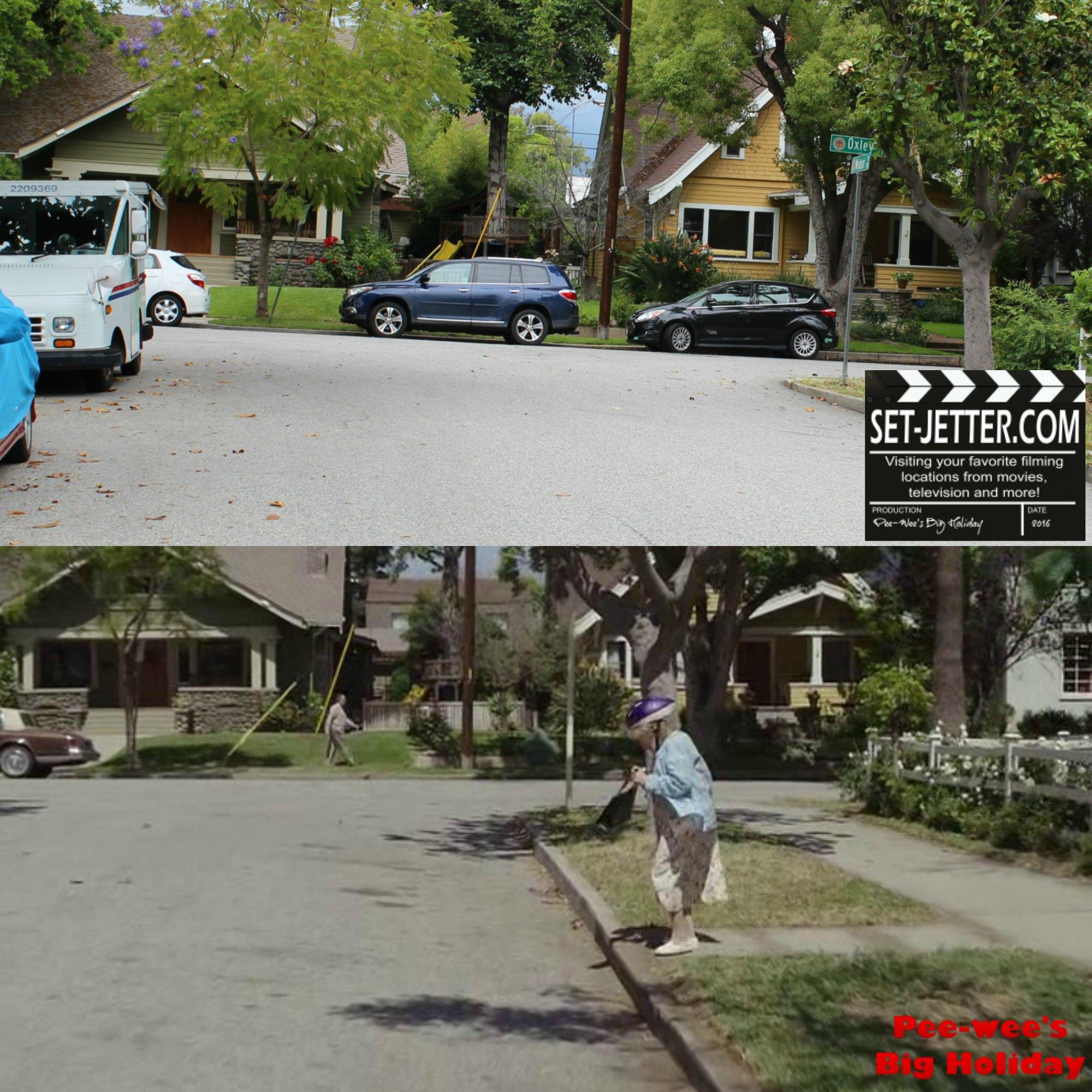 Pee Wee's Big Holiday comparison 224.jpg