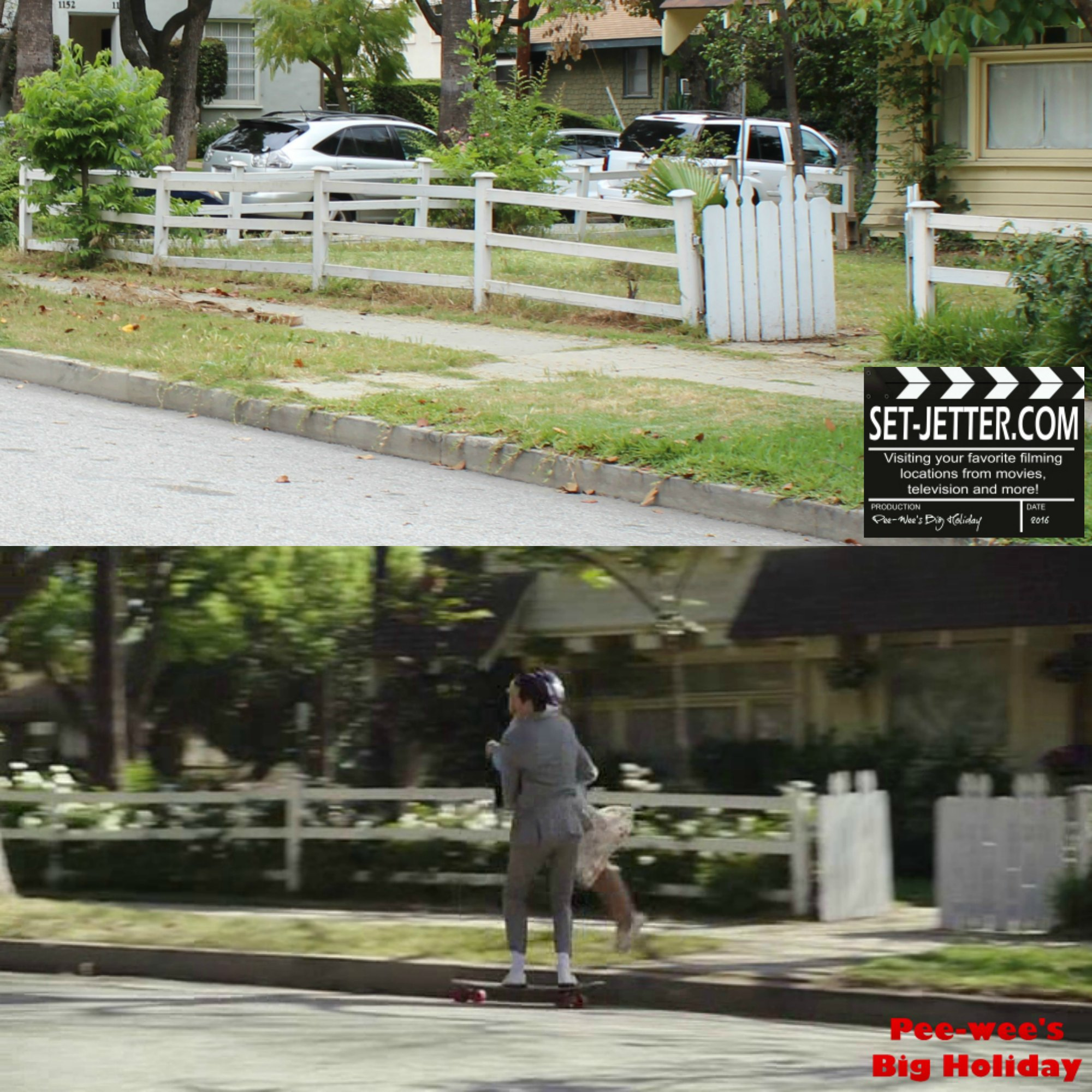 Pee Wee's Big Holiday comparison 226.jpg