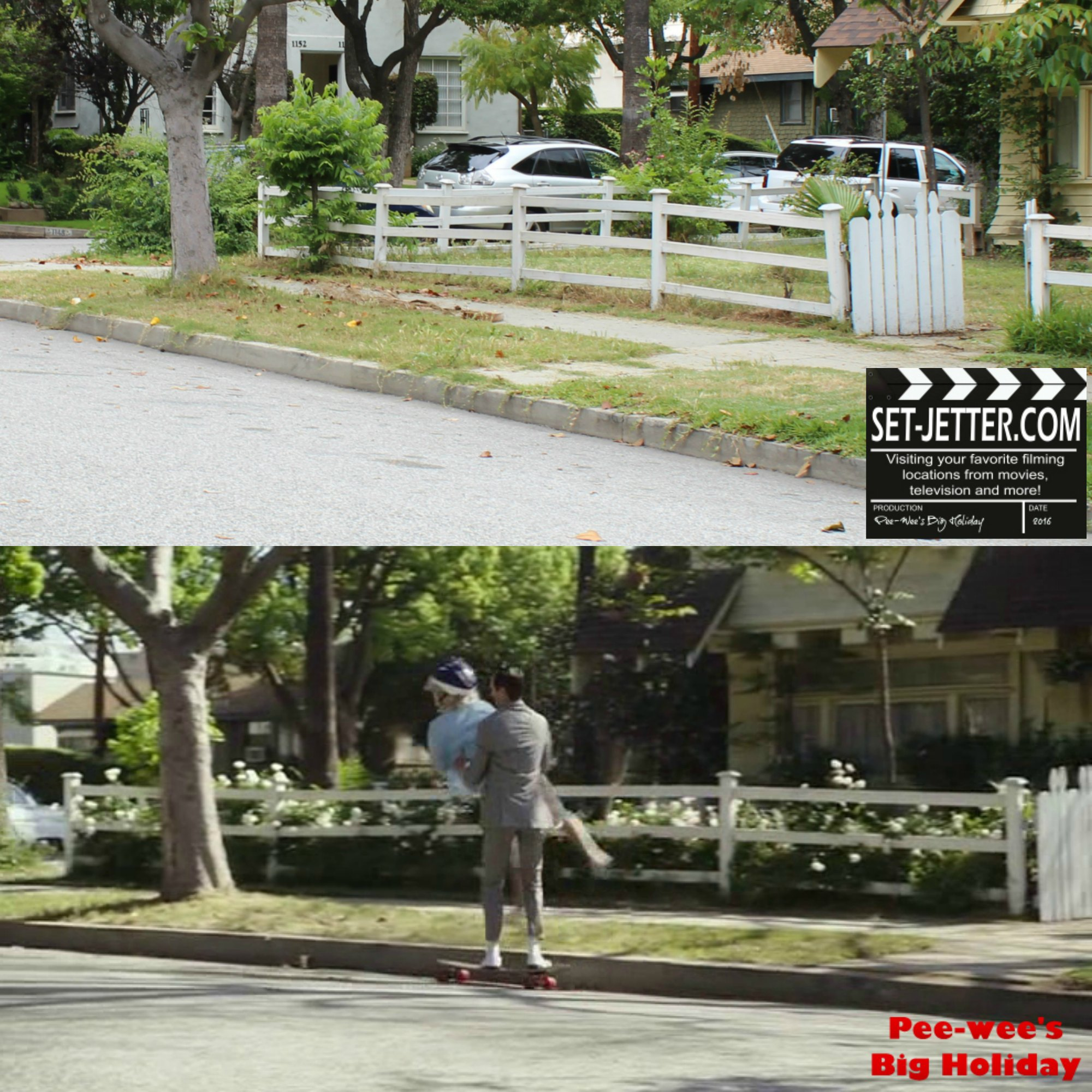 Pee Wee's Big Holiday comparison 227.jpg