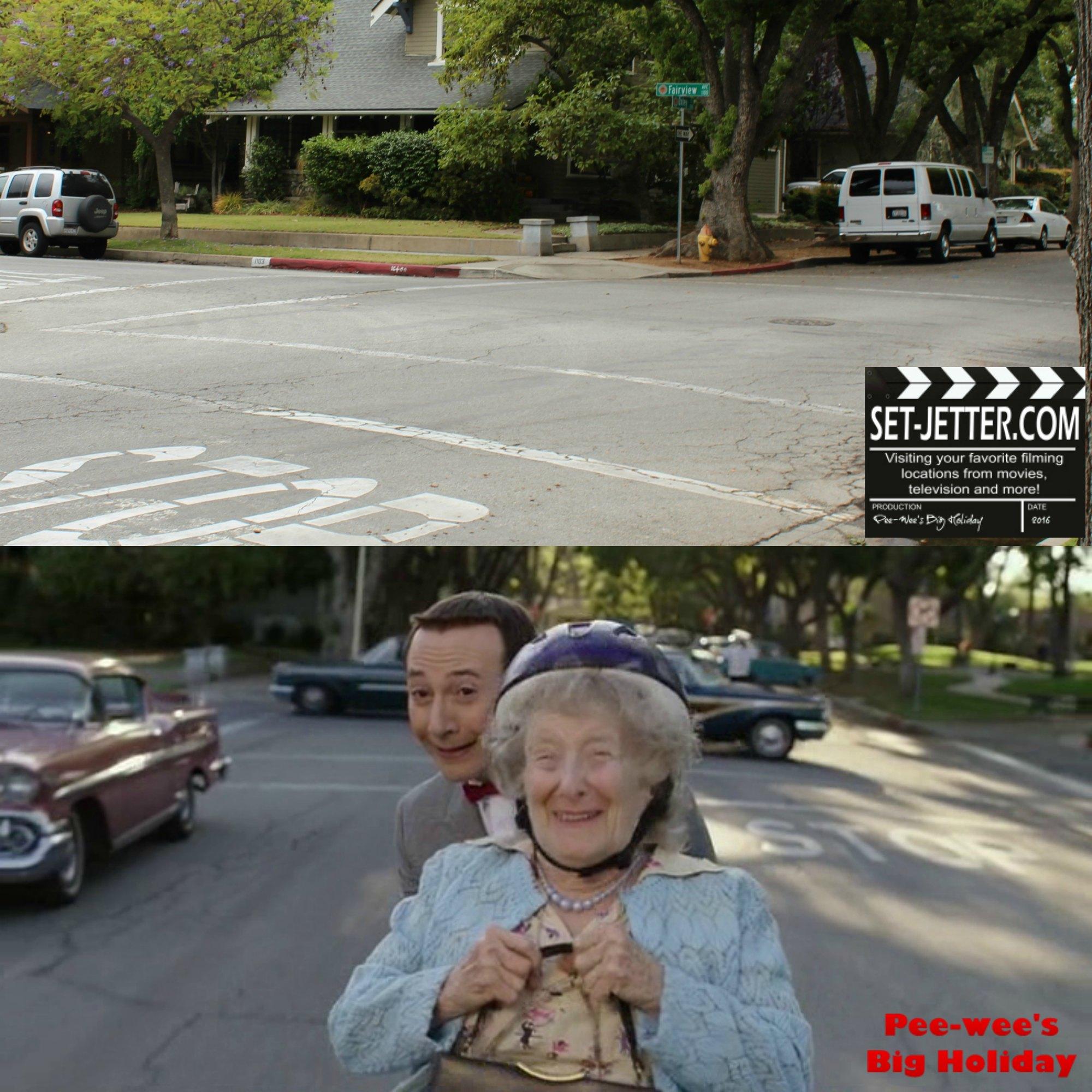 Pee Wee's Big Holiday comparison 235.jpg