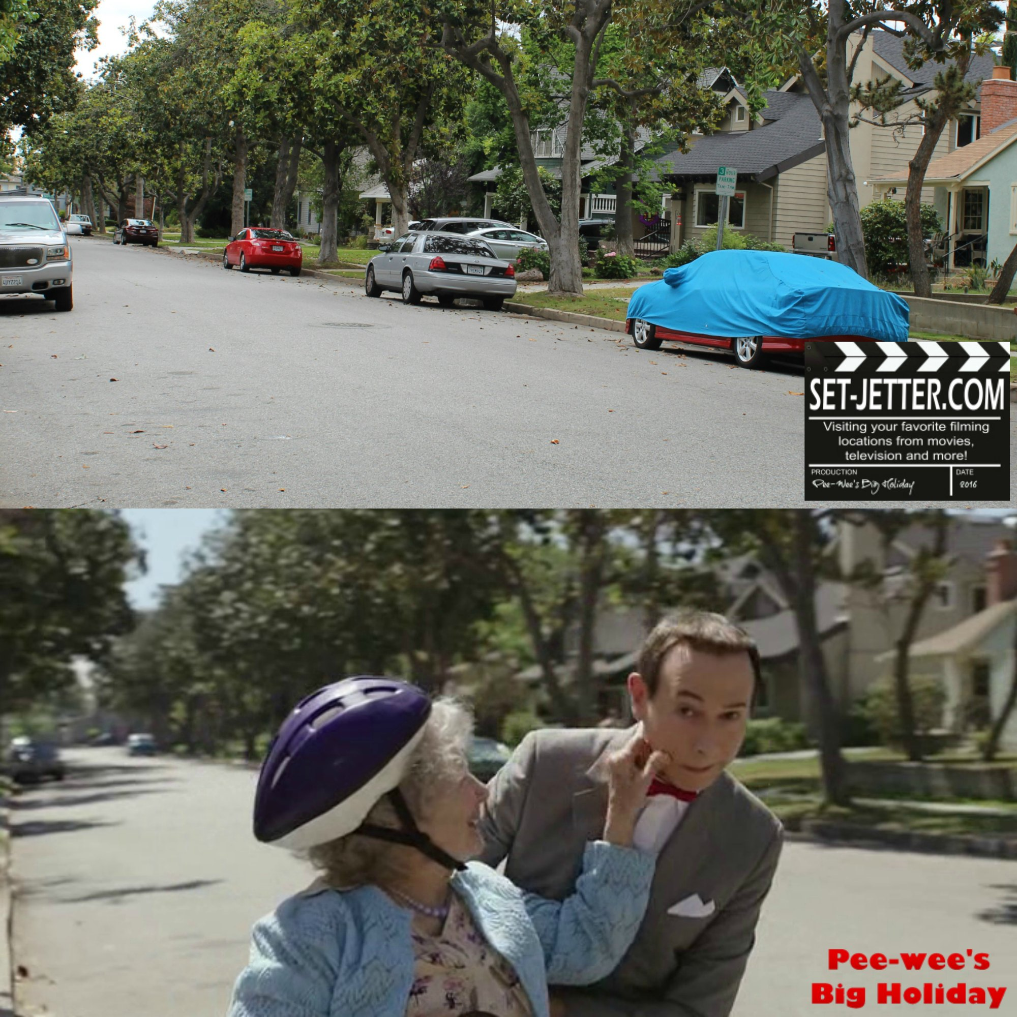Pee Wee's Big Holiday comparison 228.jpg