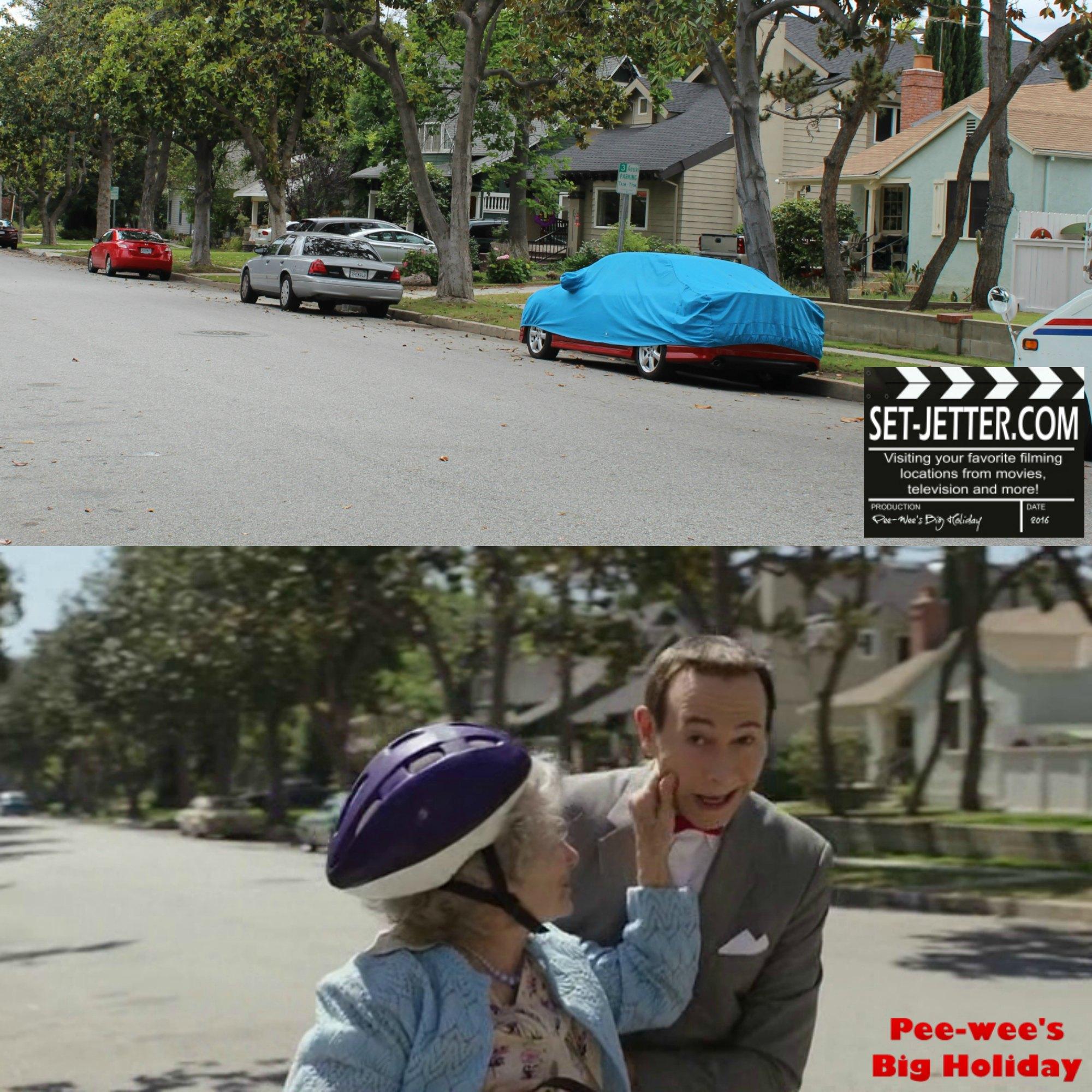 Pee Wee's Big Holiday comparison 229.jpg