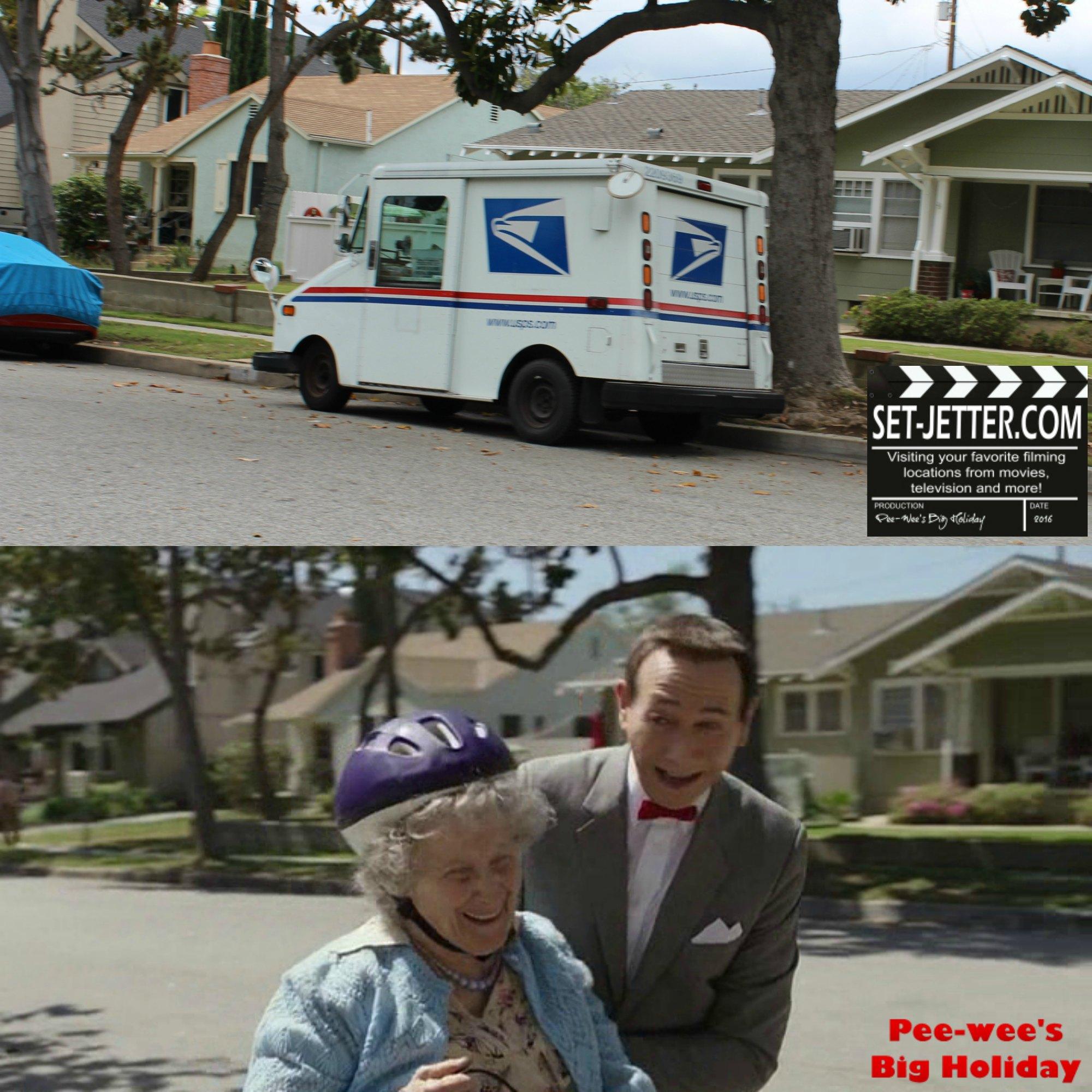 Pee Wee's Big Holiday comparison 230.jpg