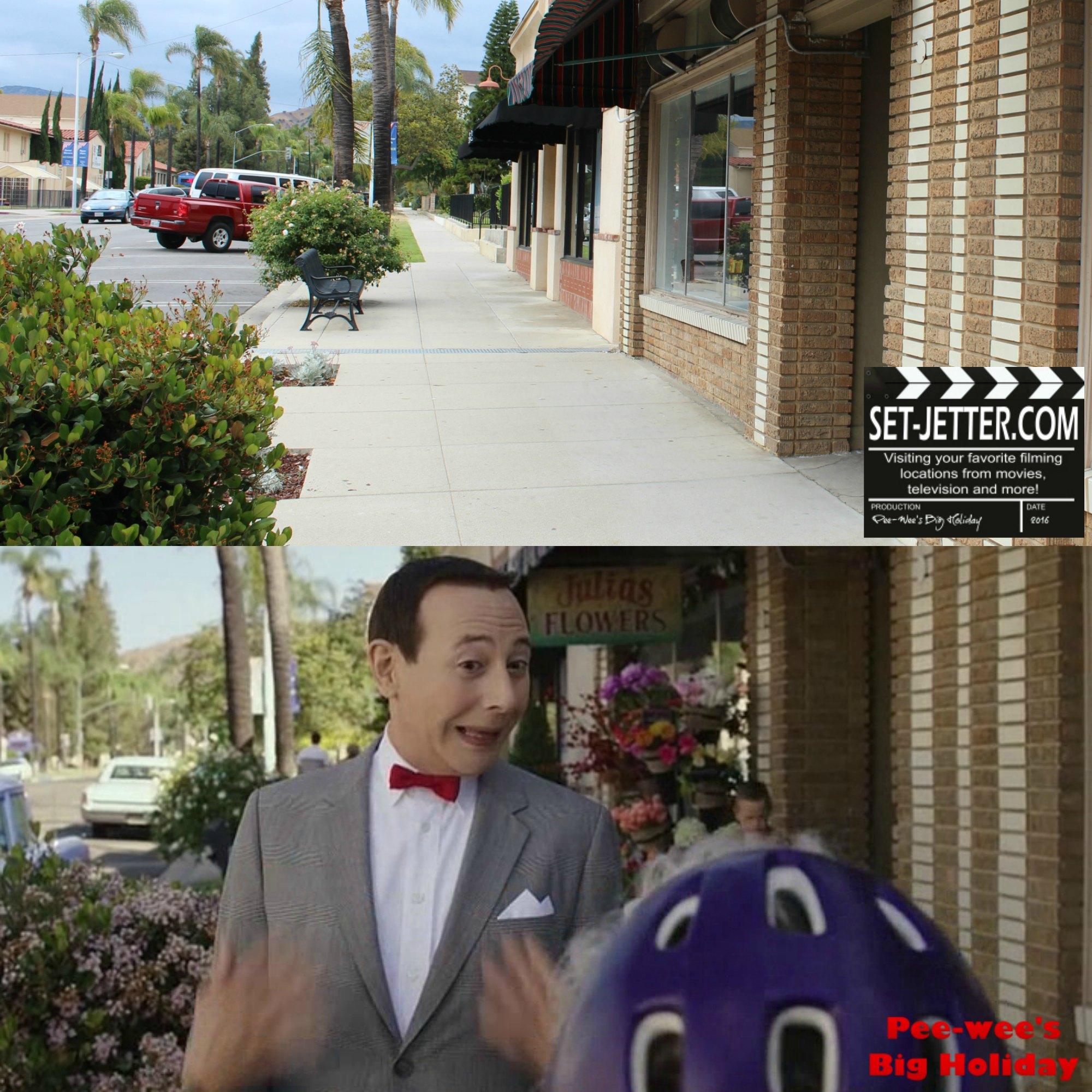 Pee Wee's Big Holiday comparison 245.jpg