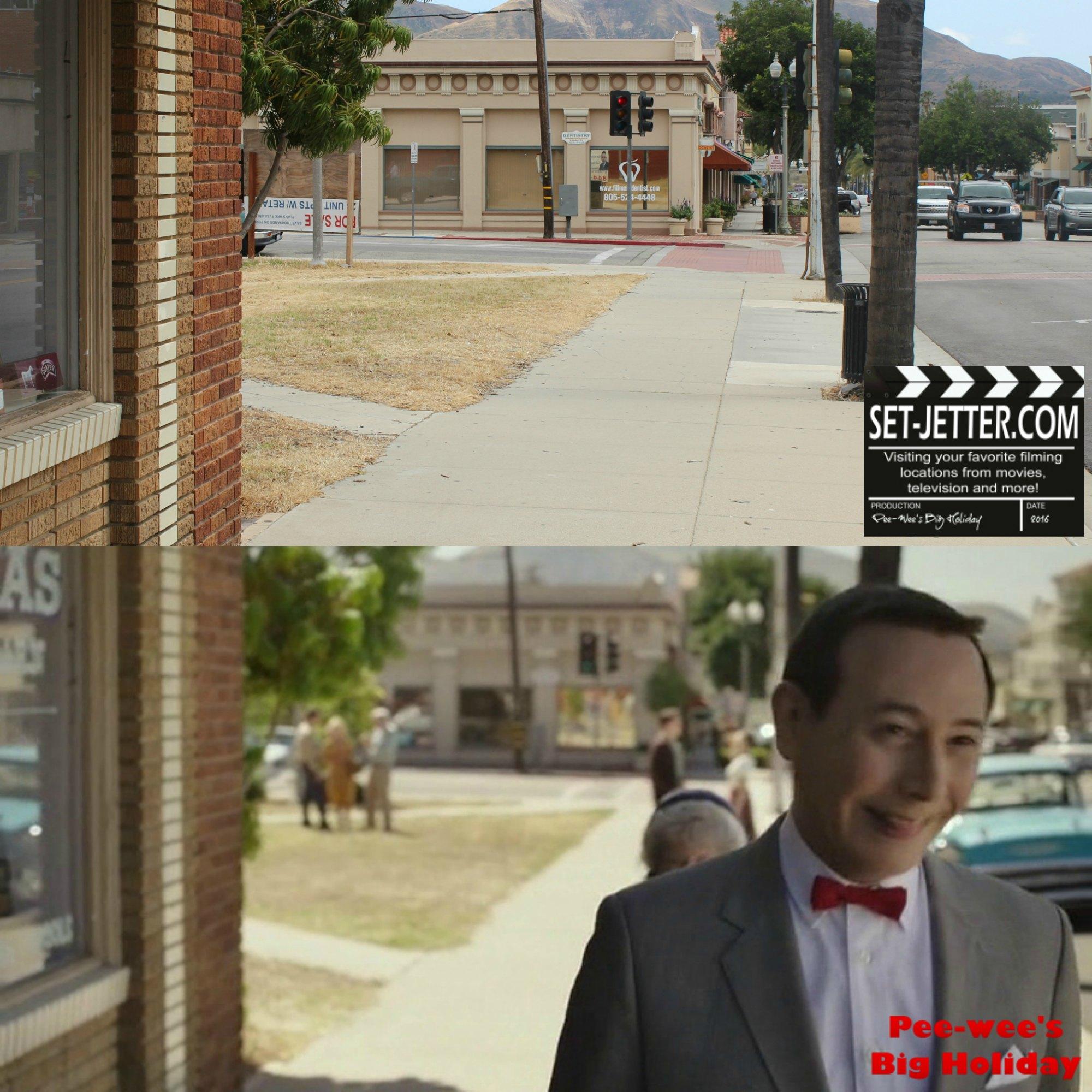 Pee Wee's Big Holiday comparison 249.jpg
