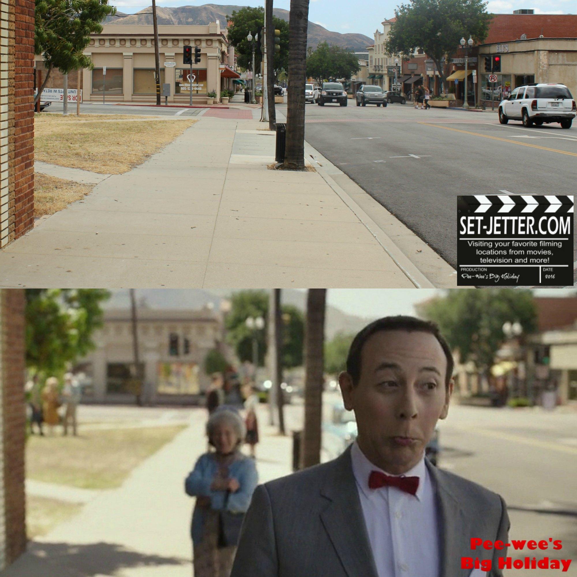 Pee Wee's Big Holiday comparison 251.jpg