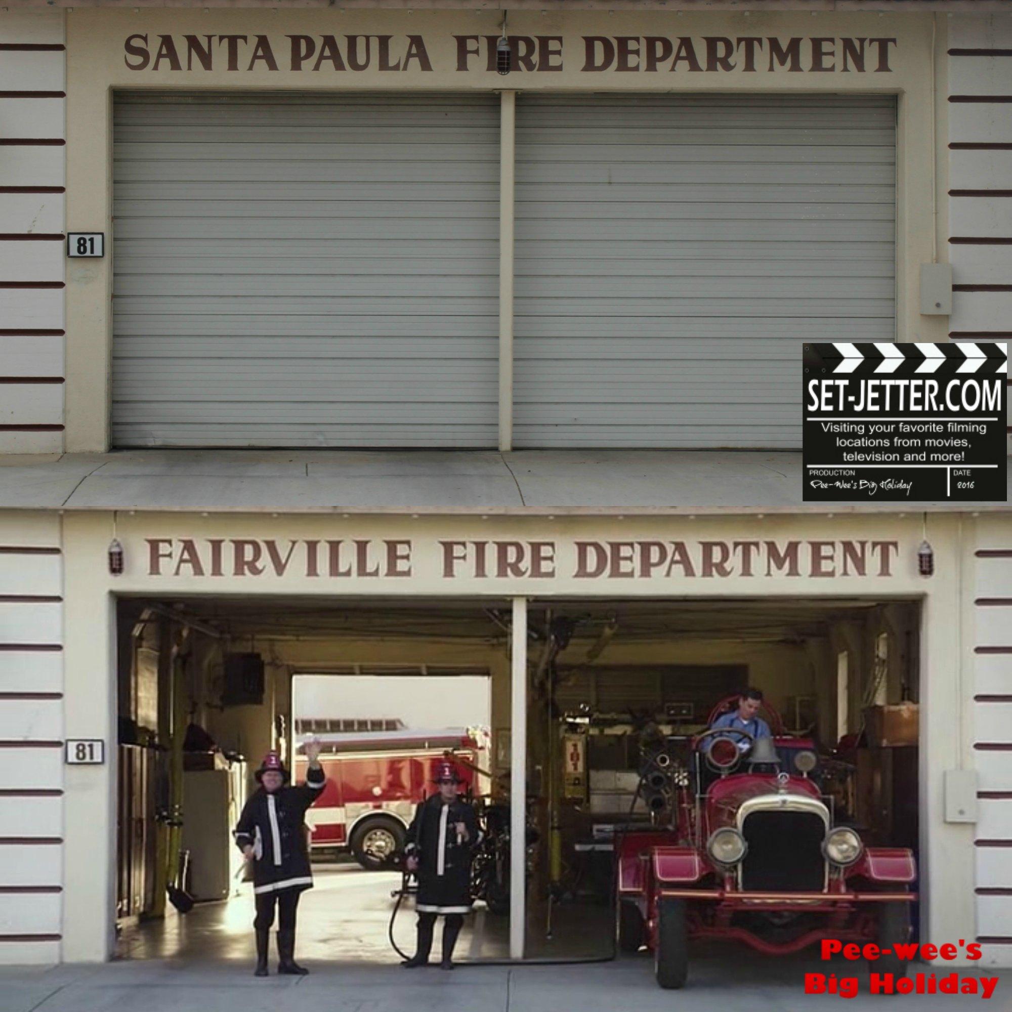 Pee Wee's Big Holiday comparison 252.jpg