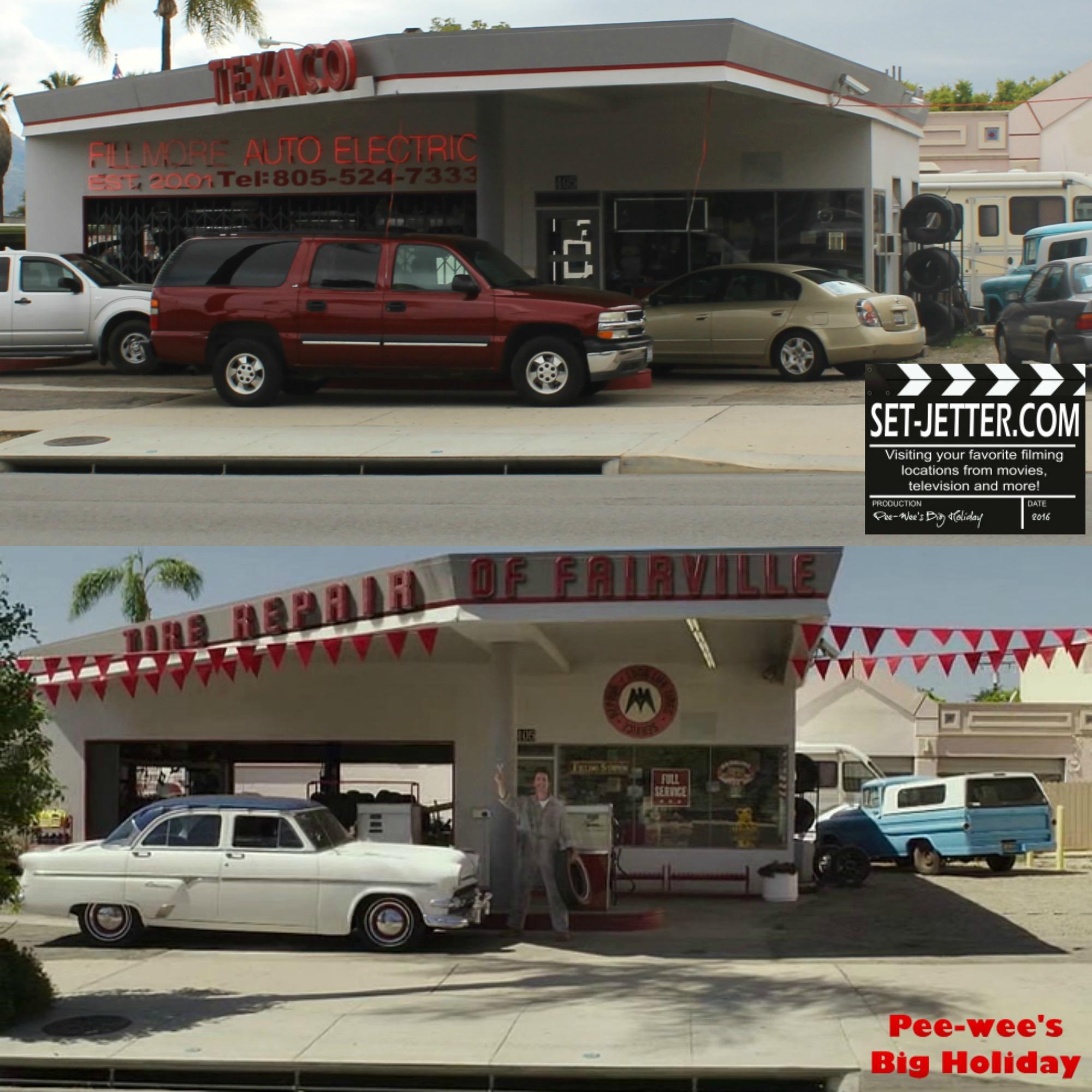 Pee Wee's Big Holiday comparison 256.jpg