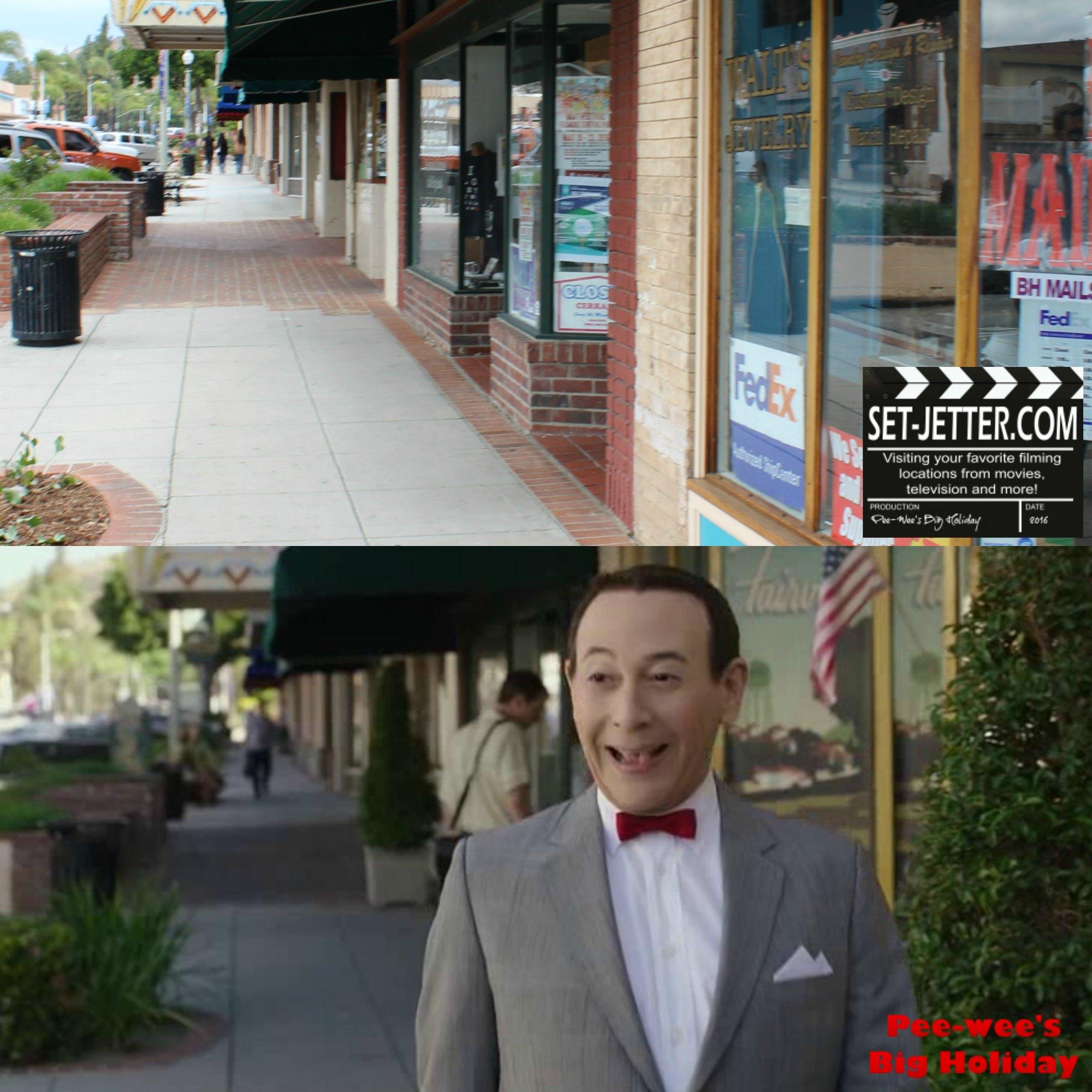 Pee Wee's Big Holiday comparison 262.jpg