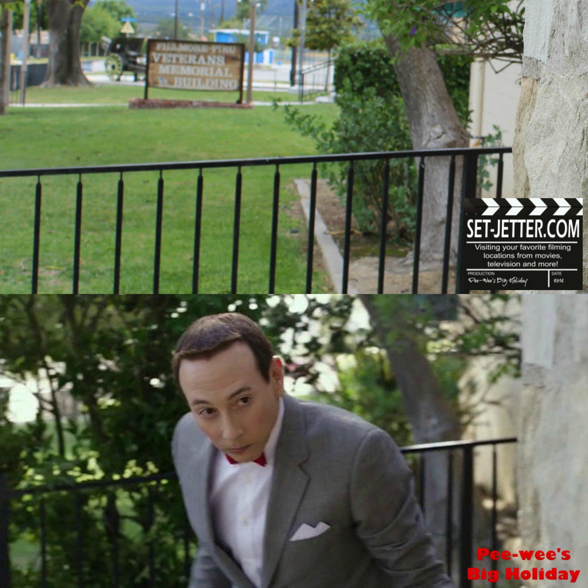 Pee Wee's Big Holiday comparison 270.jpg
