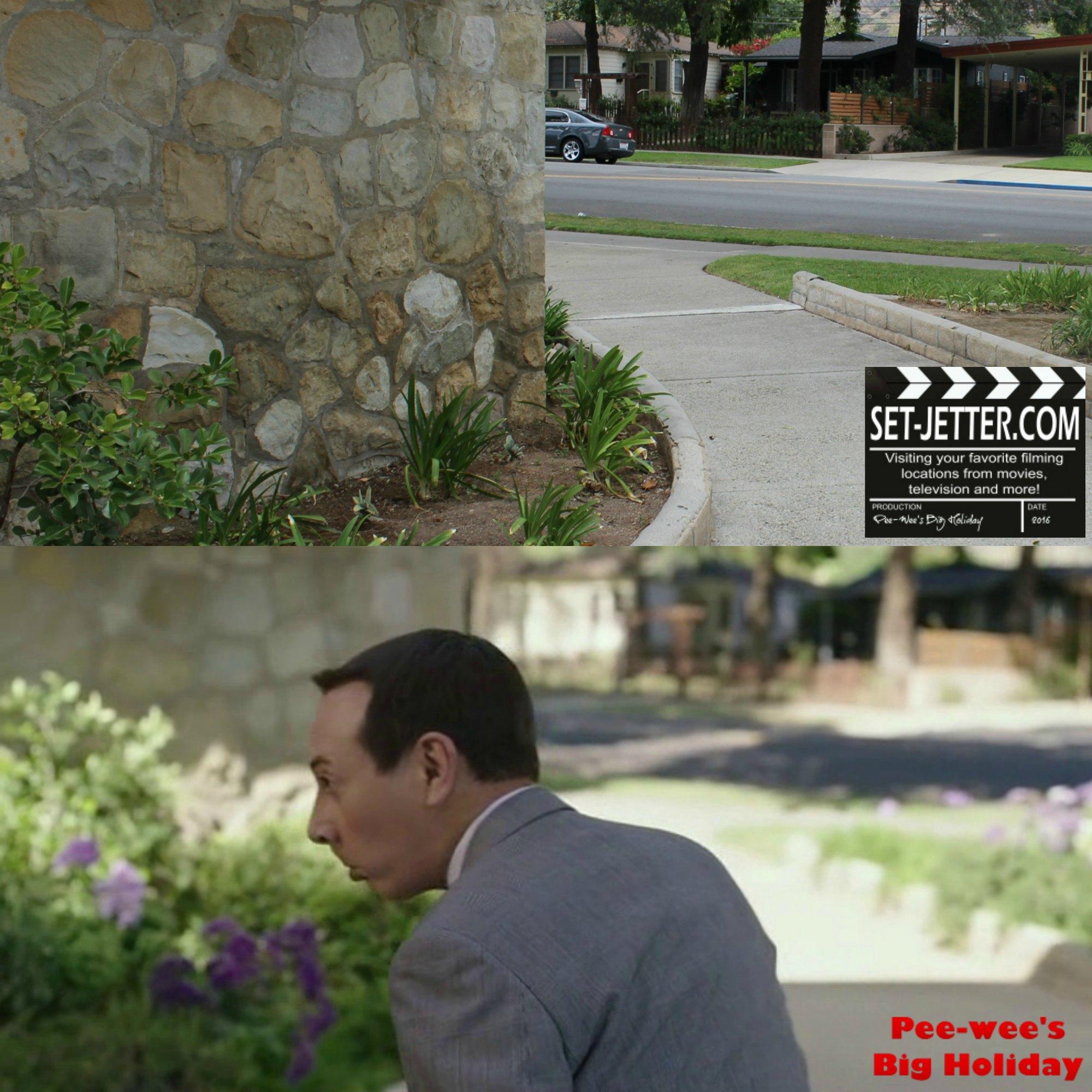 Pee Wee's Big Holiday comparison 278.jpg