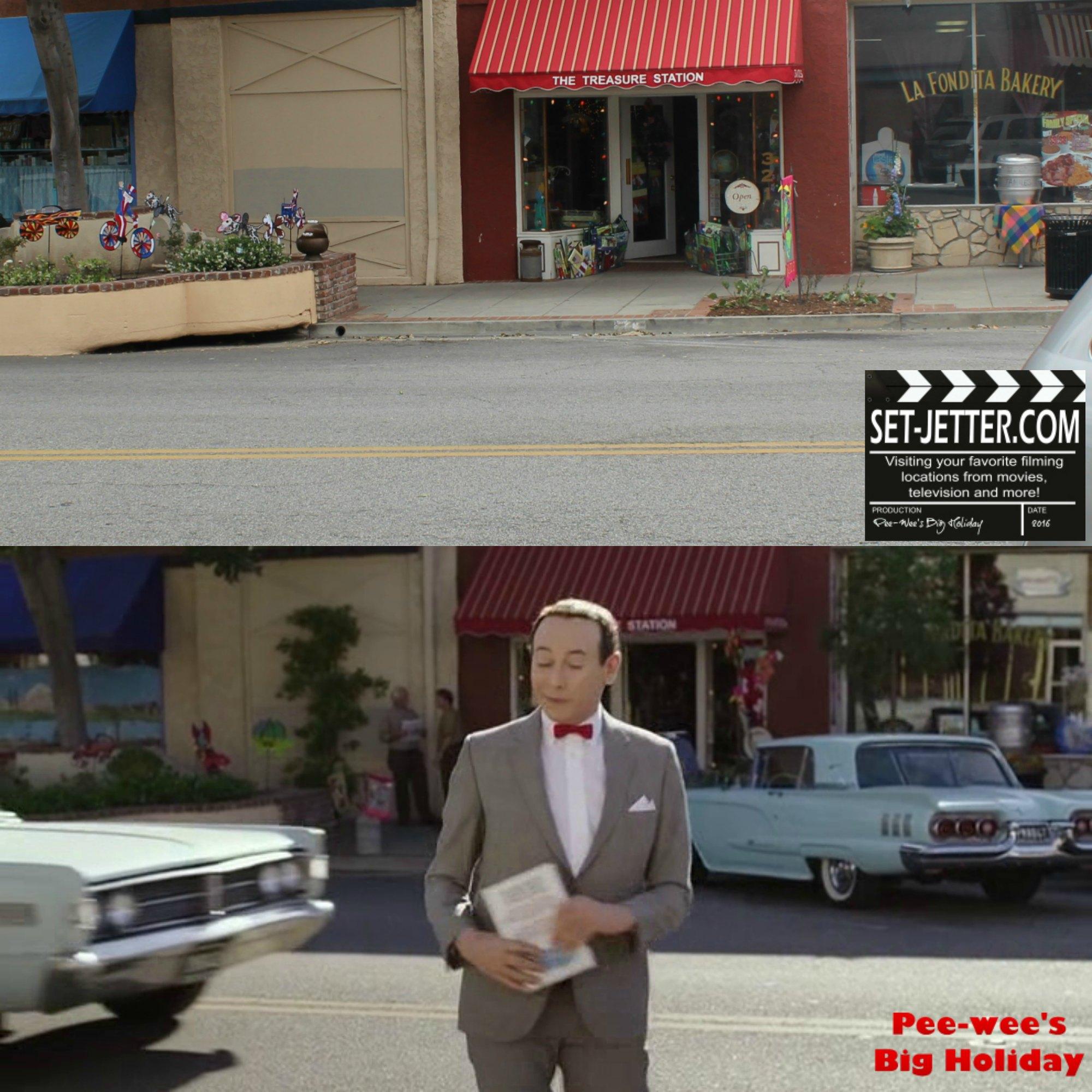 Pee Wee's Big Holiday comparison 287.jpg
