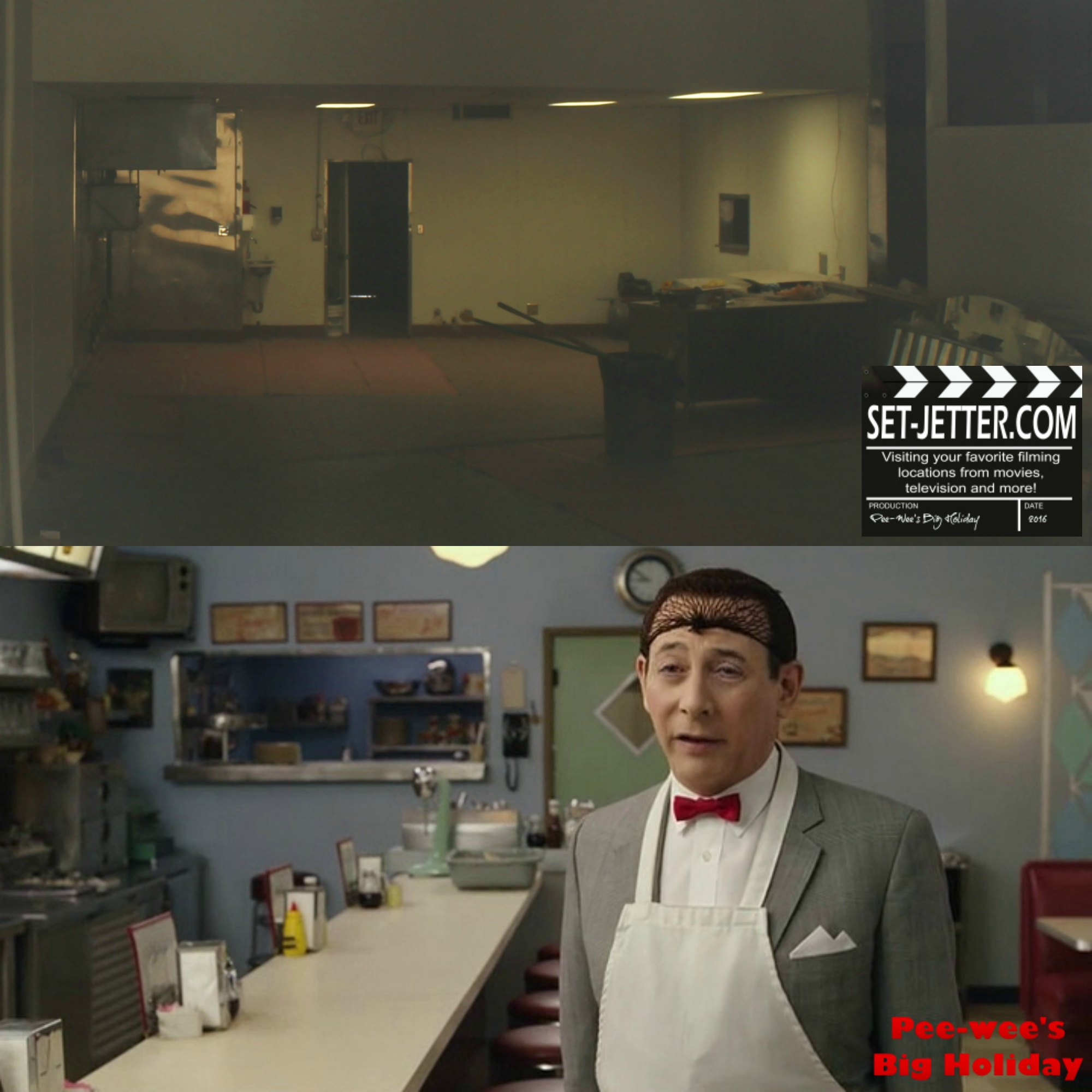 Pee Wee's Big Holiday comparison 292.jpg