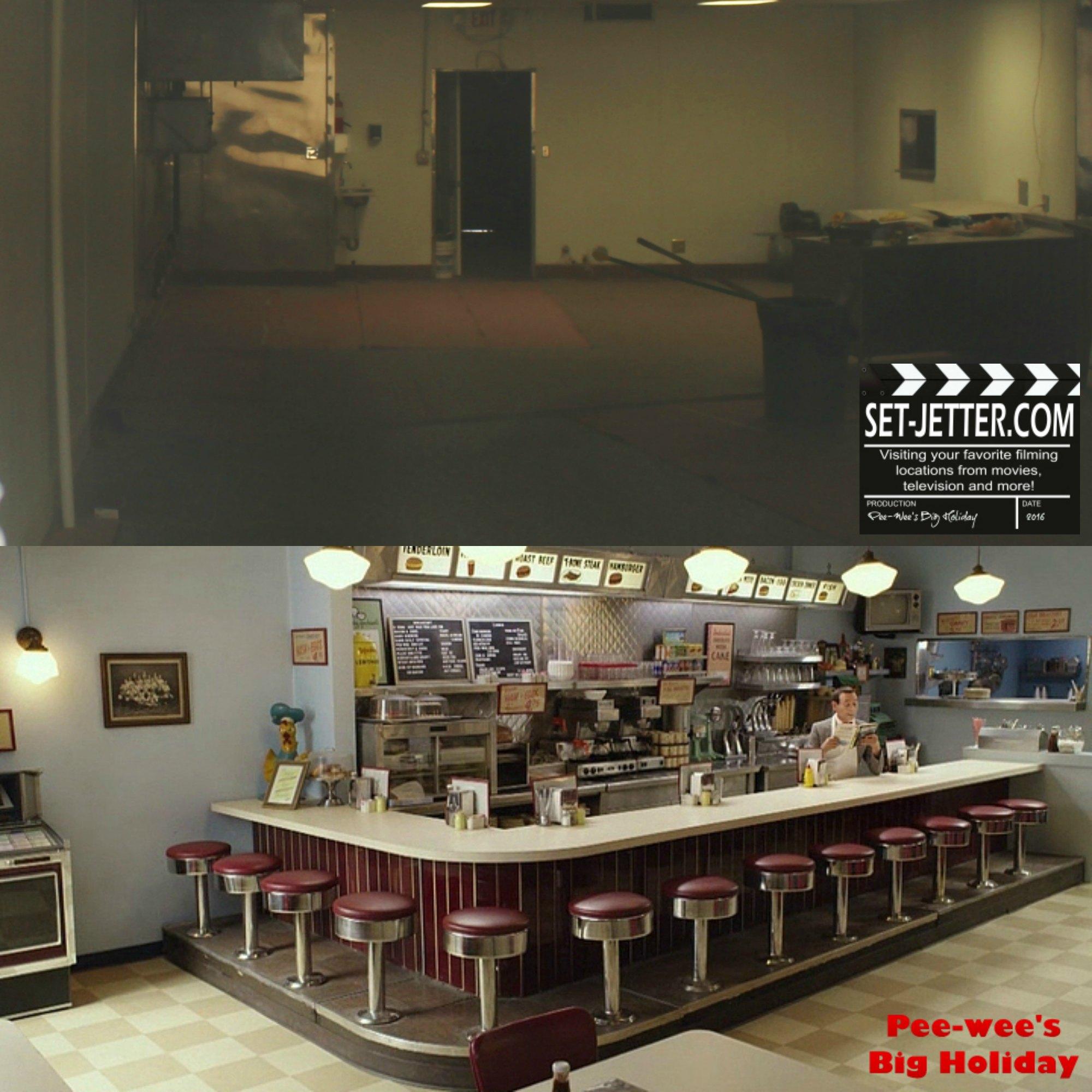 Pee Wee's Big Holiday comparison 294.jpg
