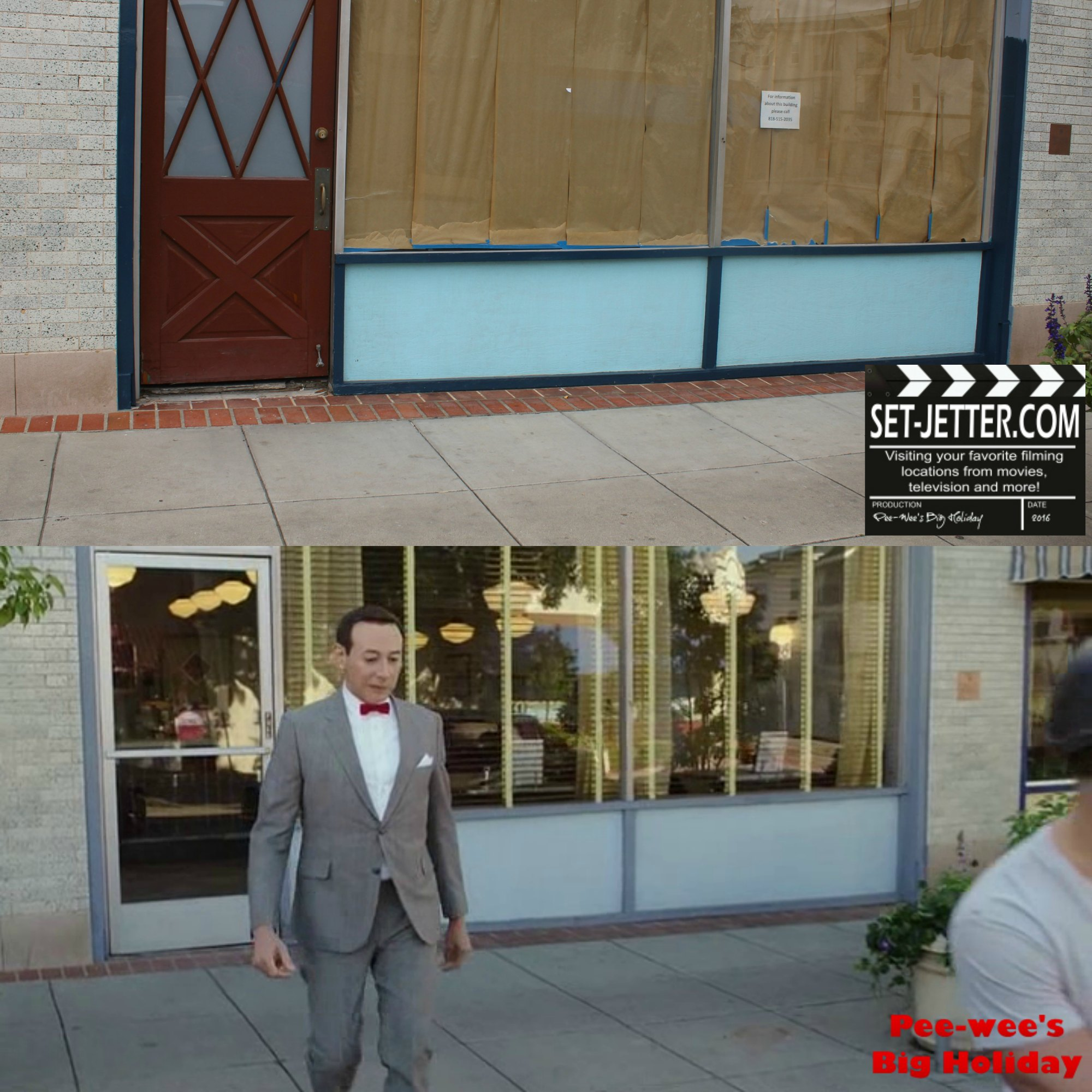 Pee Wee's Big Holiday comparison 297.jpg