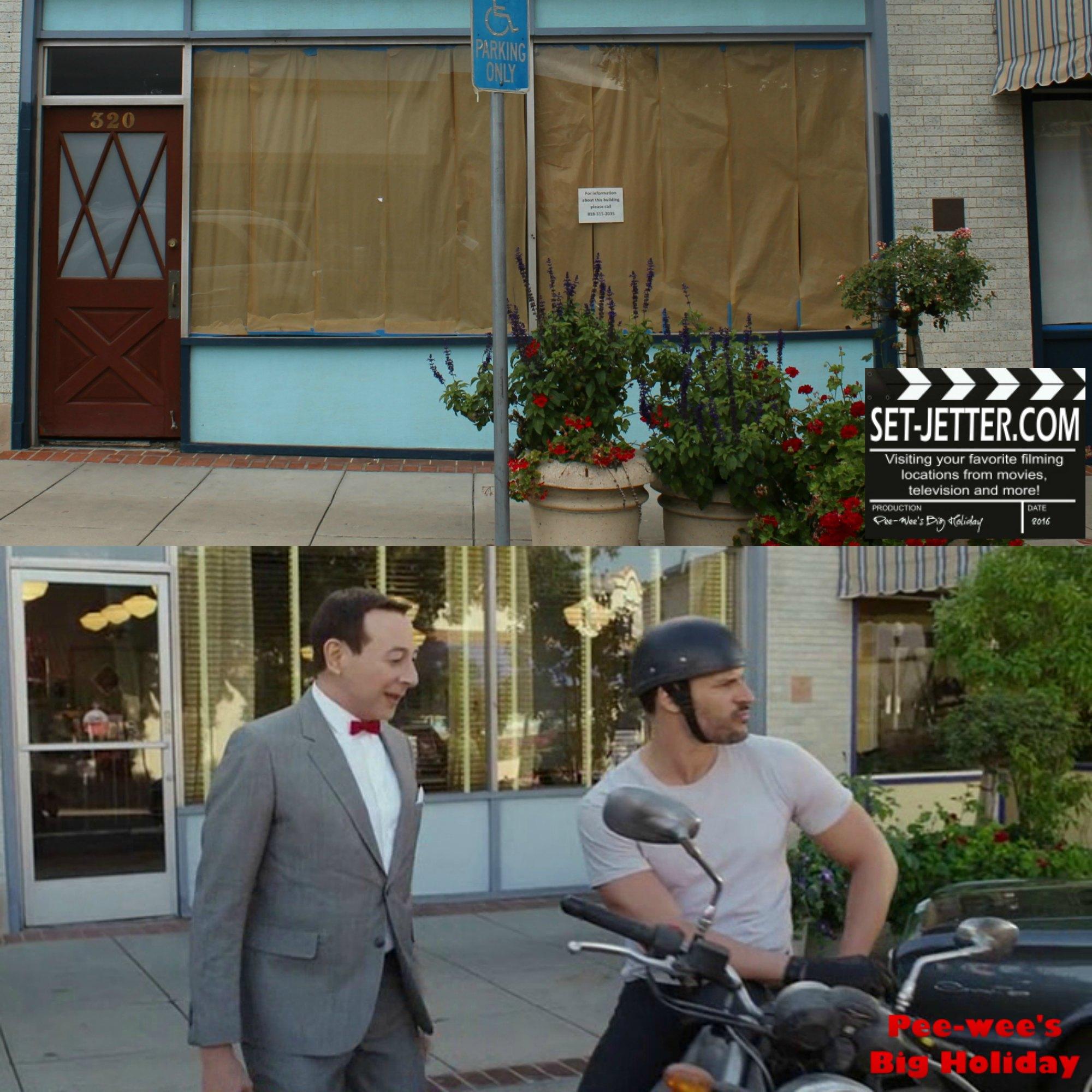 Pee Wee's Big Holiday comparison 298.jpg