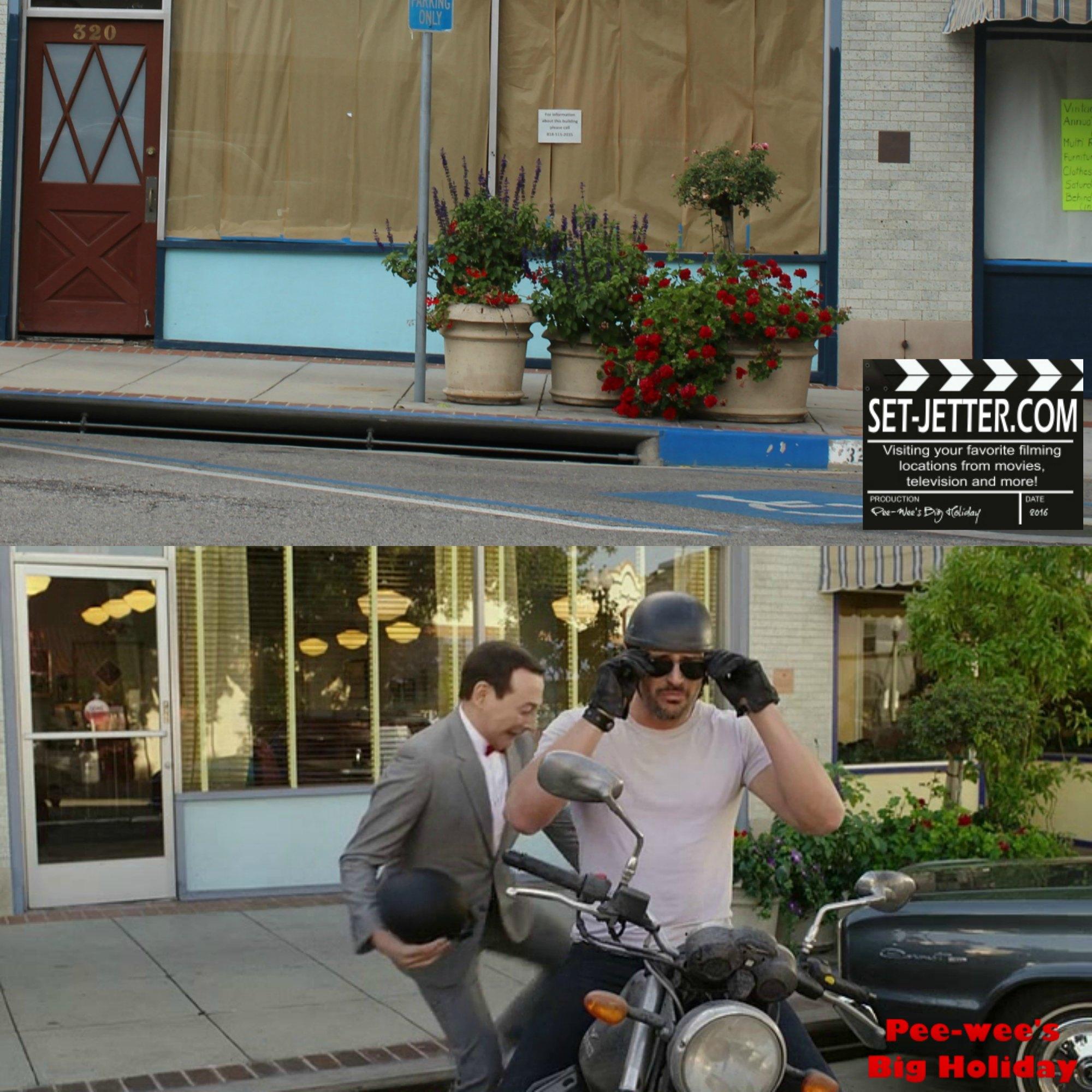 Pee Wee's Big Holiday comparison 299.jpg