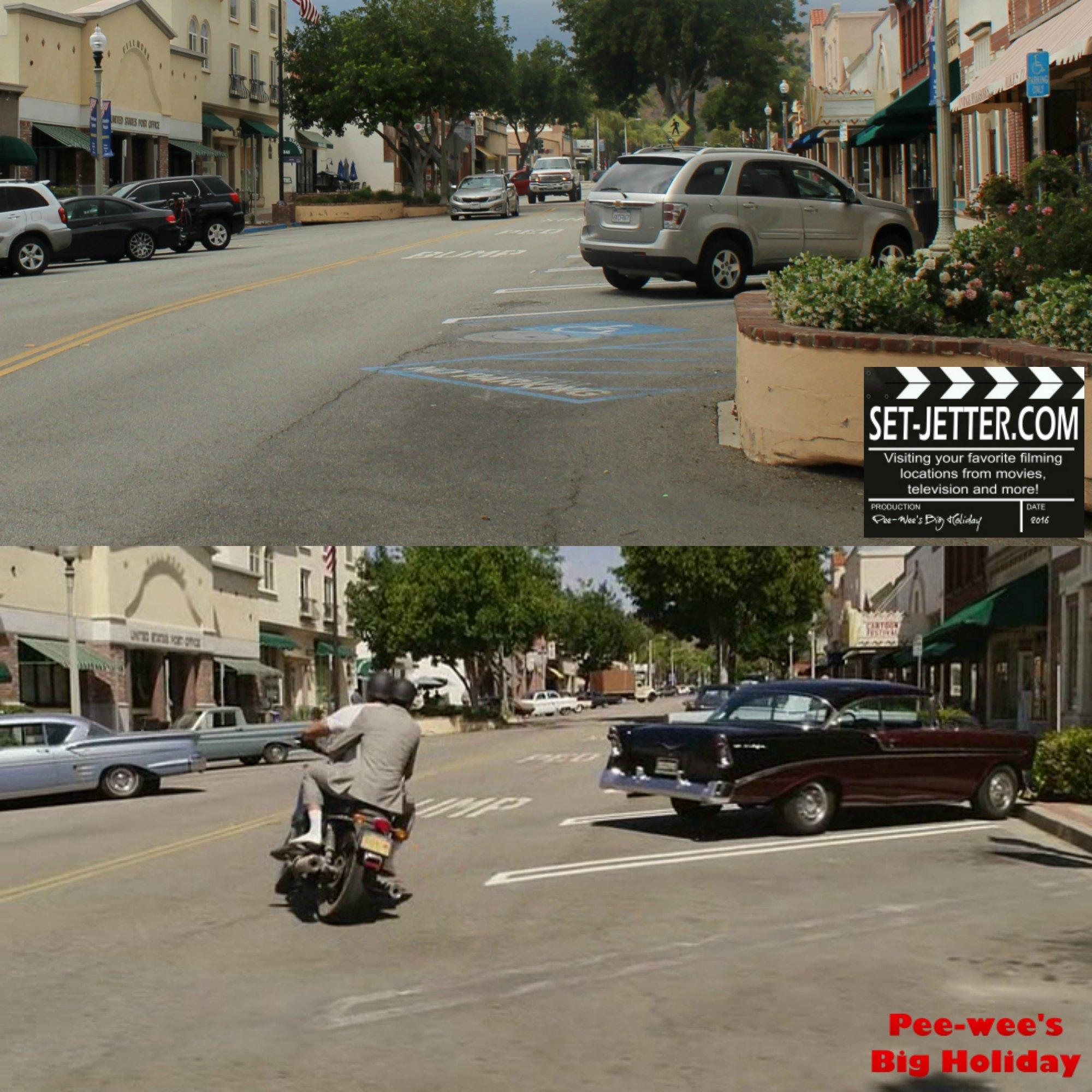 Pee Wee's Big Holiday comparison 301.jpg