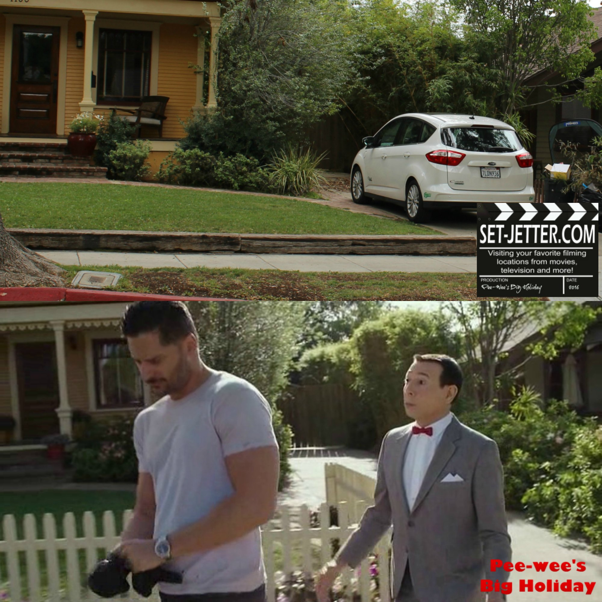 Pee Wee's Big Holiday comparison 310.jpg