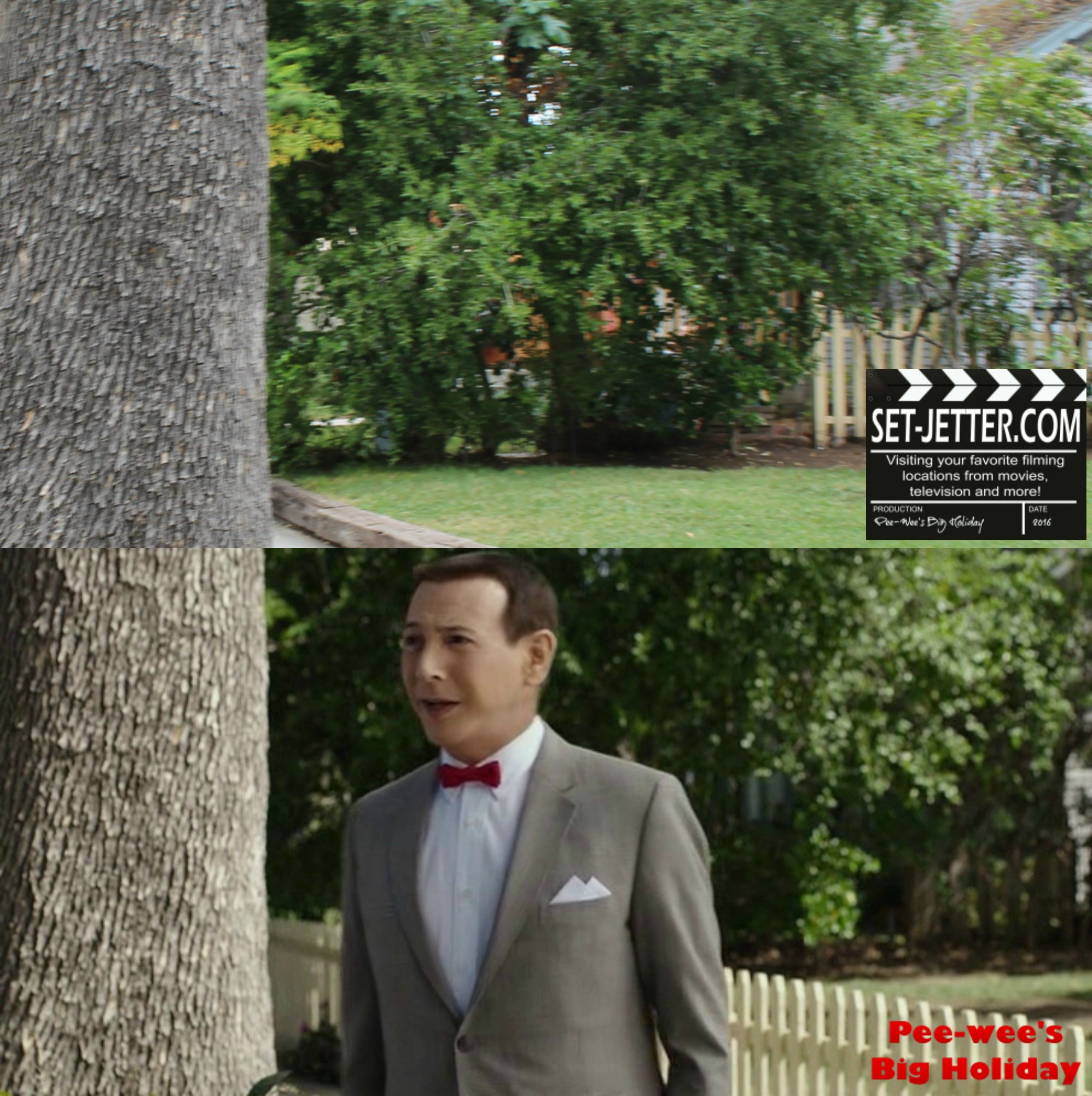 Pee Wee's Big Holiday comparison 318.jpg