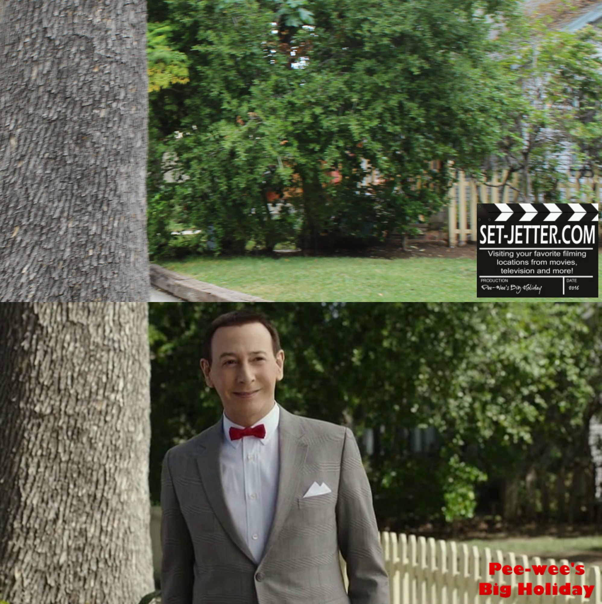 Pee Wee's Big Holiday comparison 317.jpg