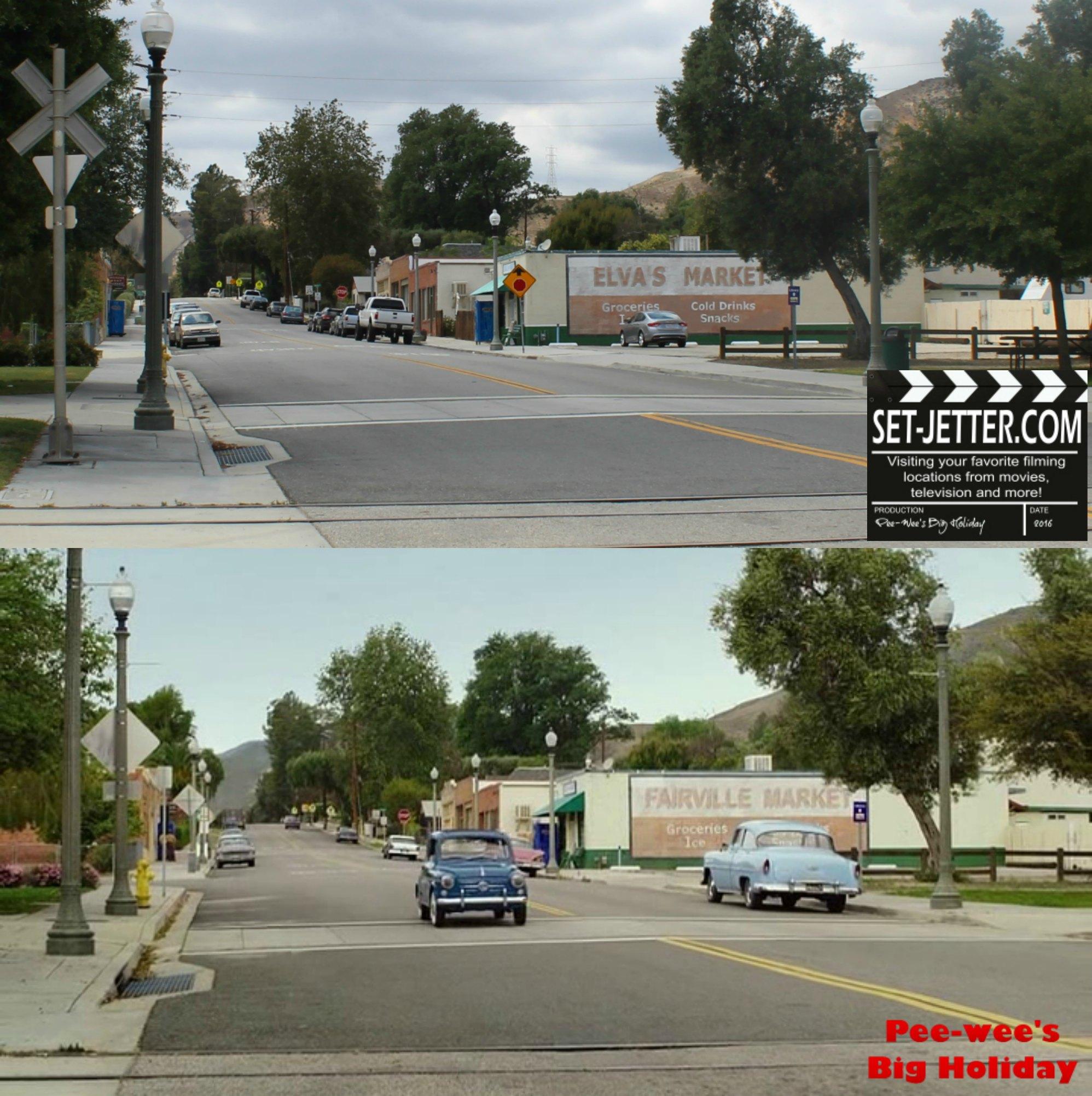 Pee Wee's Big Holiday comparison 324.jpg
