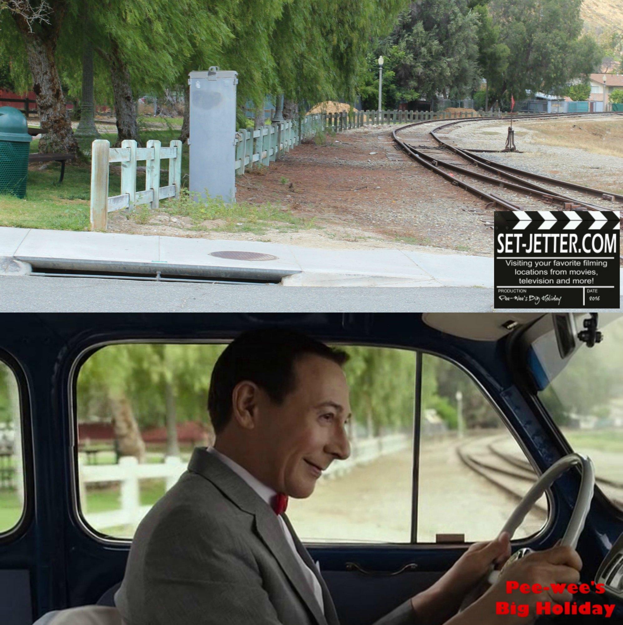 Pee Wee's Big Holiday comparison 328.jpg