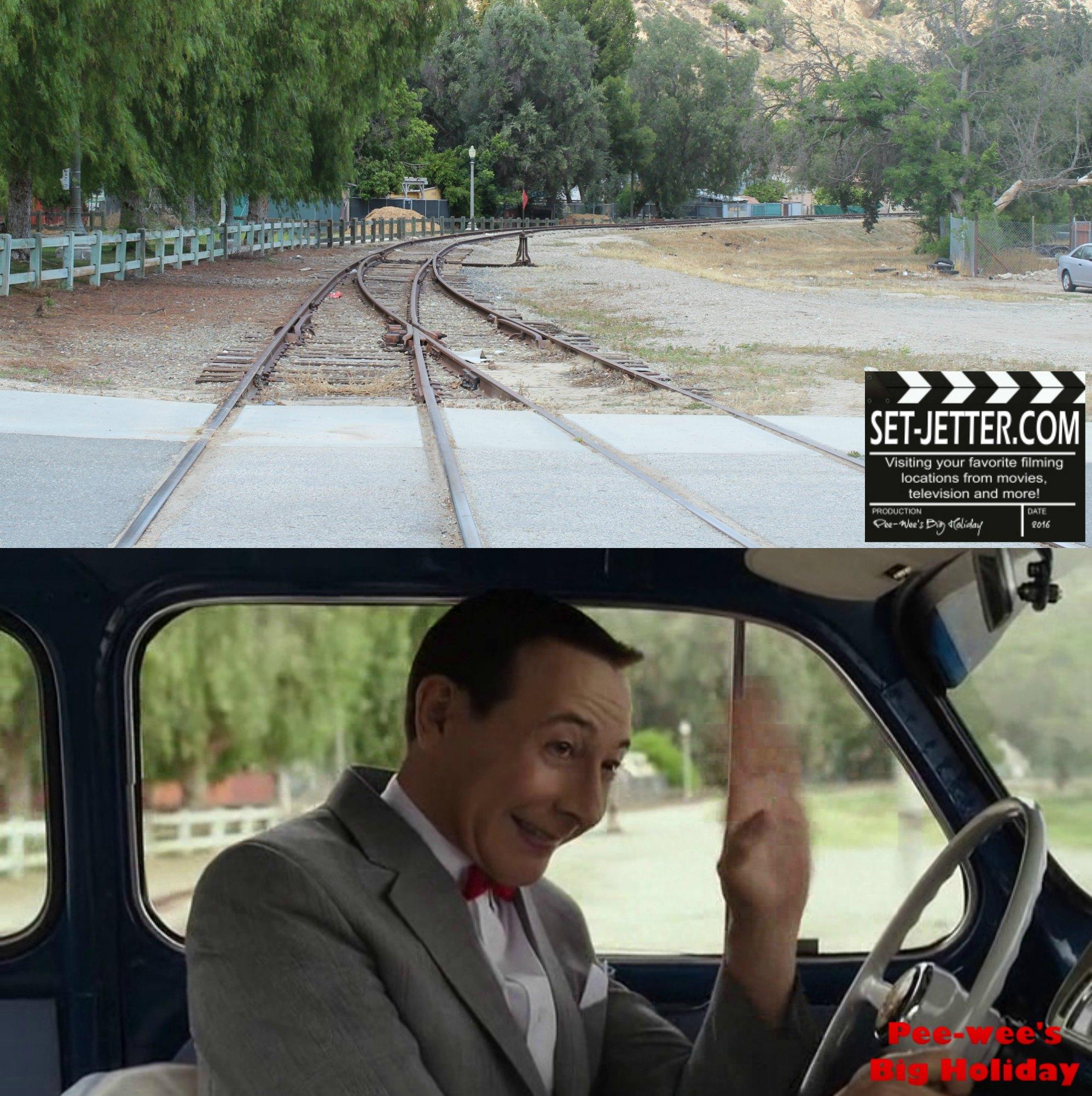 Pee Wee's Big Holiday comparison 332.jpg