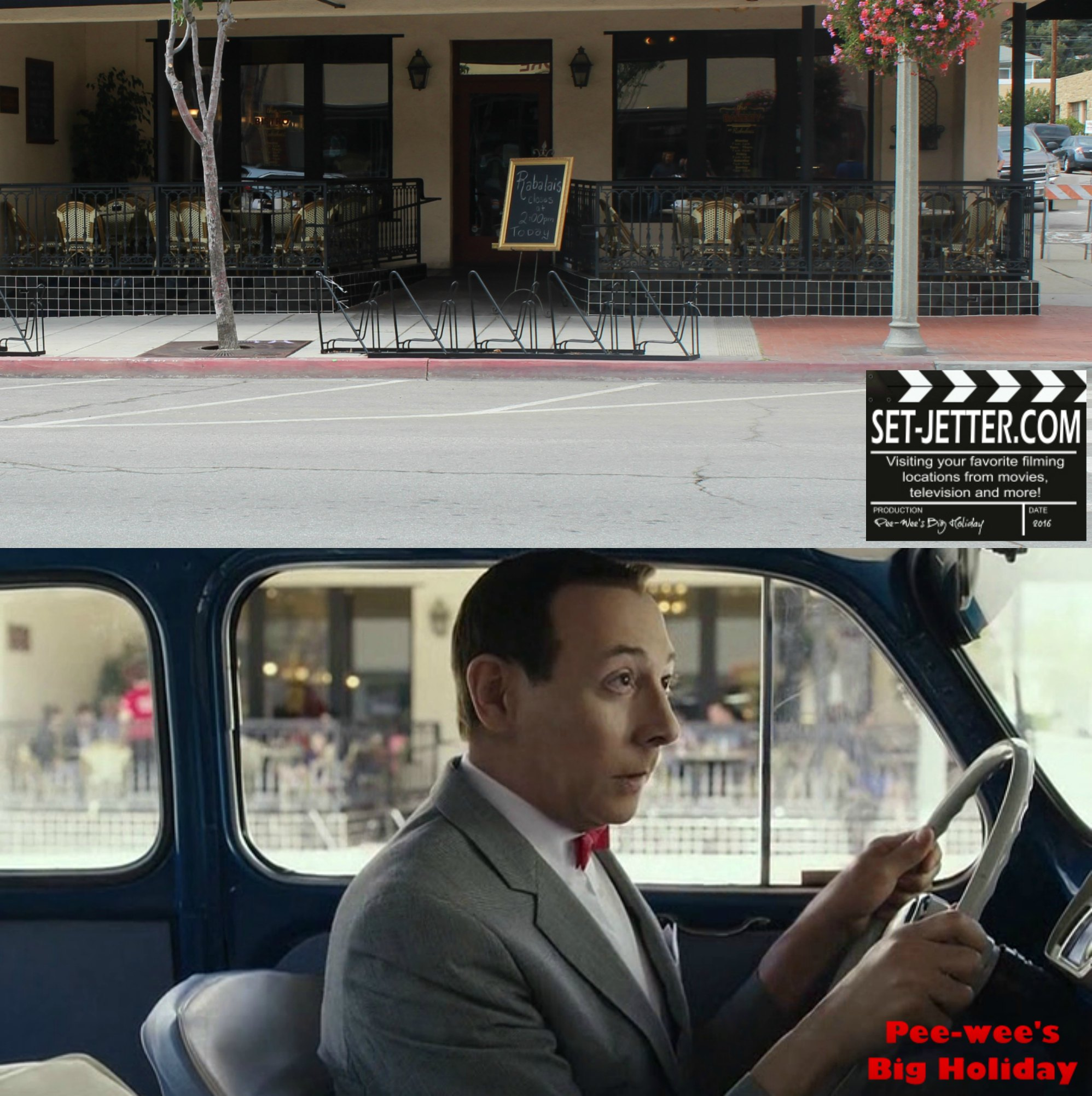 Pee Wee's Big Holiday comparison 341.jpg