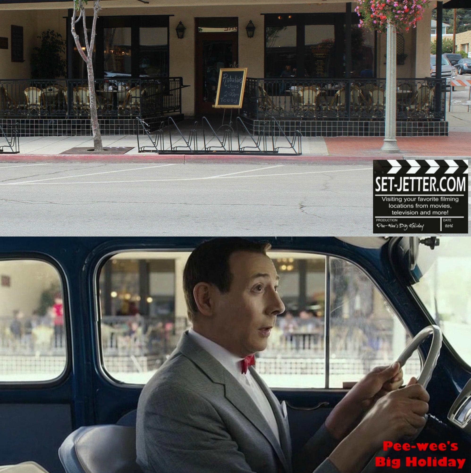 Pee Wee's Big Holiday comparison 342.jpg