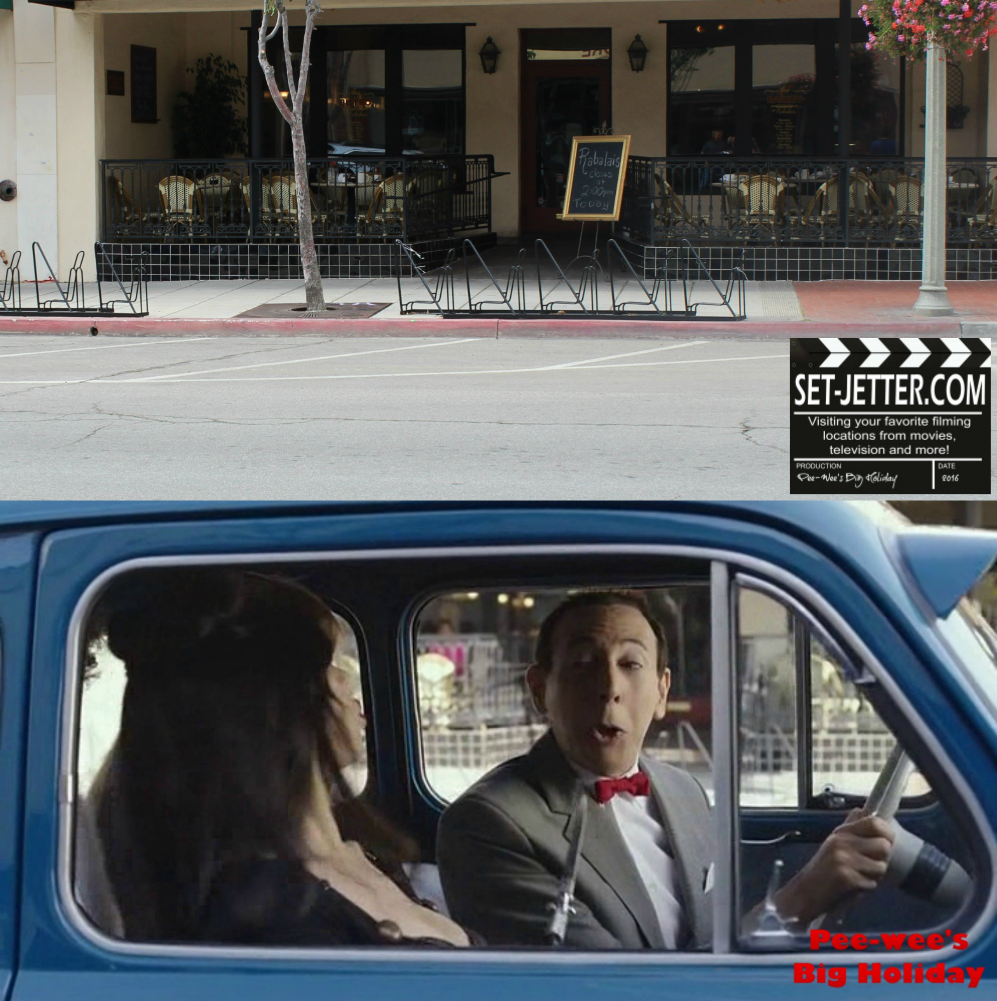 Pee Wee's Big Holiday comparison 343.jpg