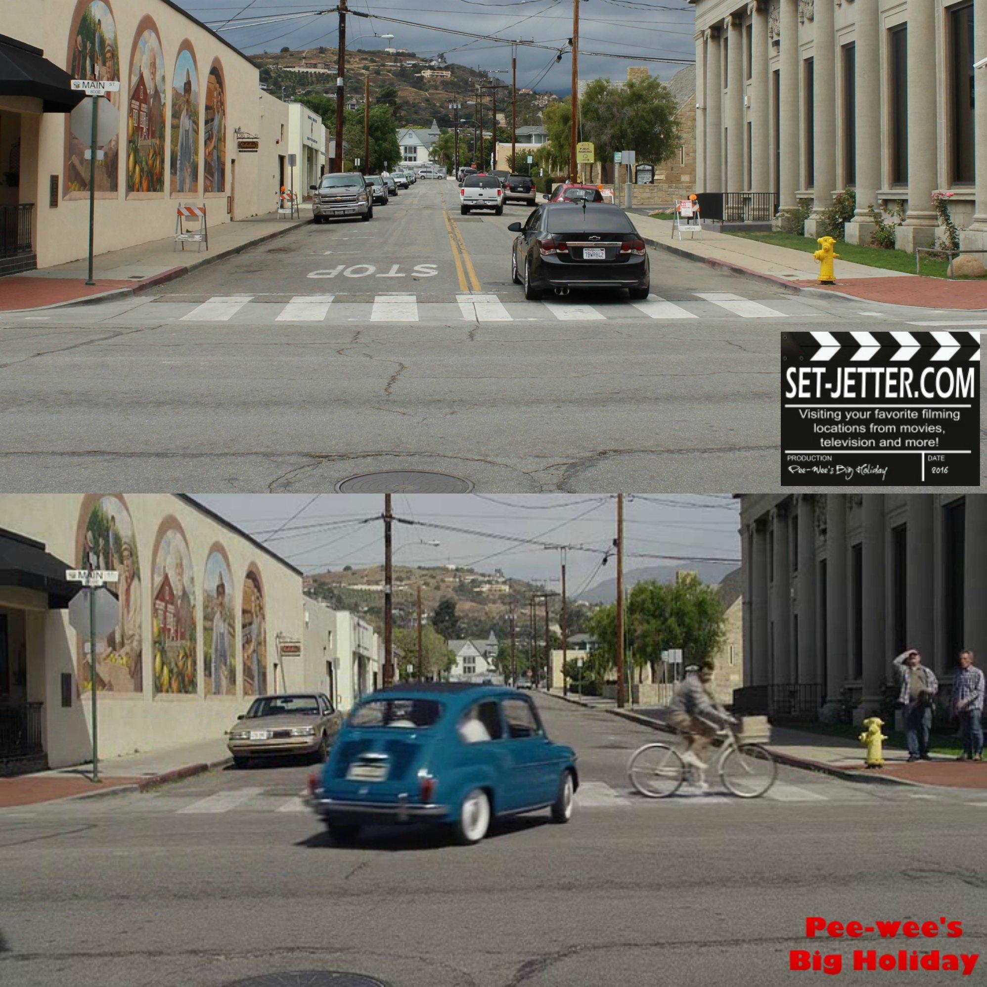 Pee Wee's Big Holiday comparison 350.jpg