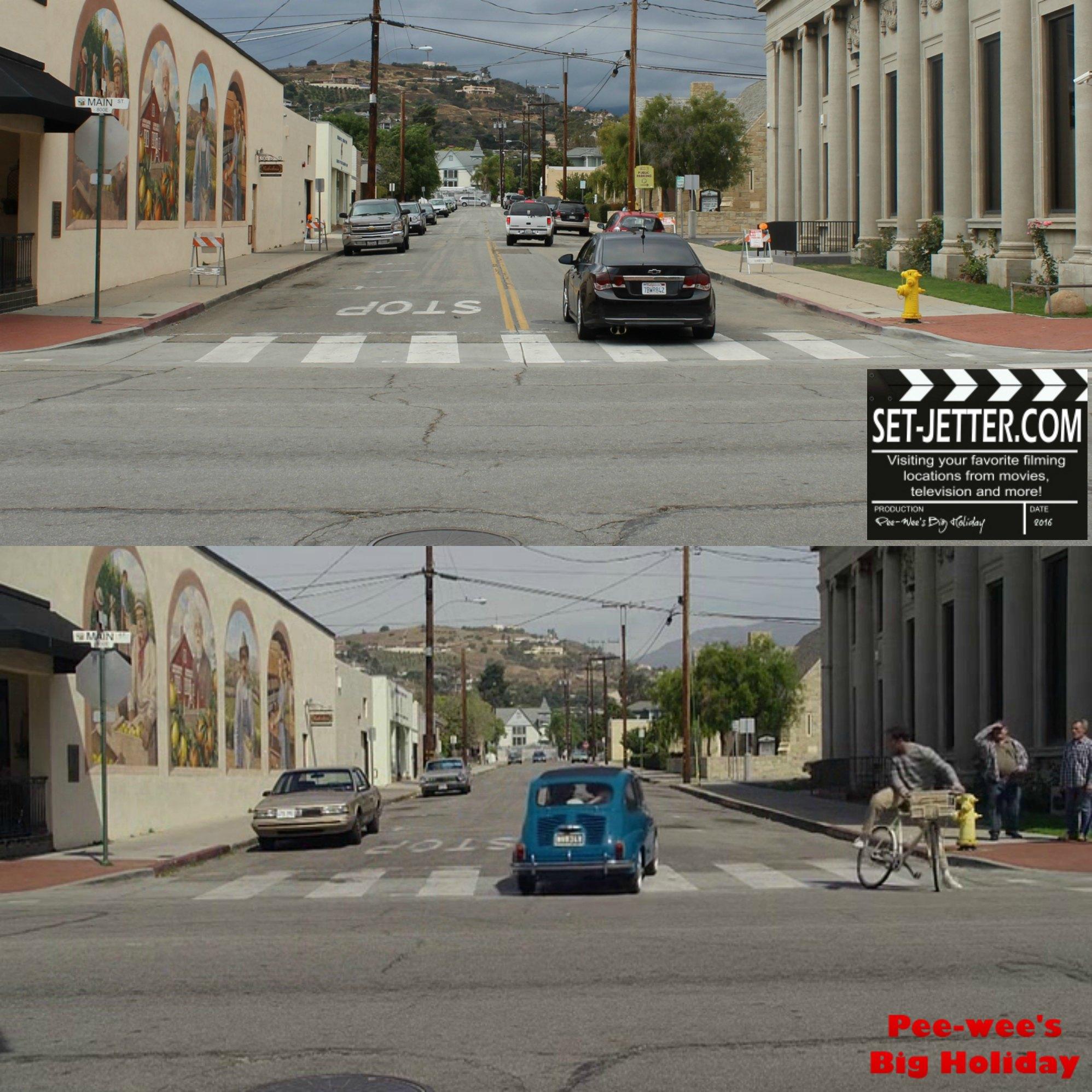 Pee Wee's Big Holiday comparison 351.jpg