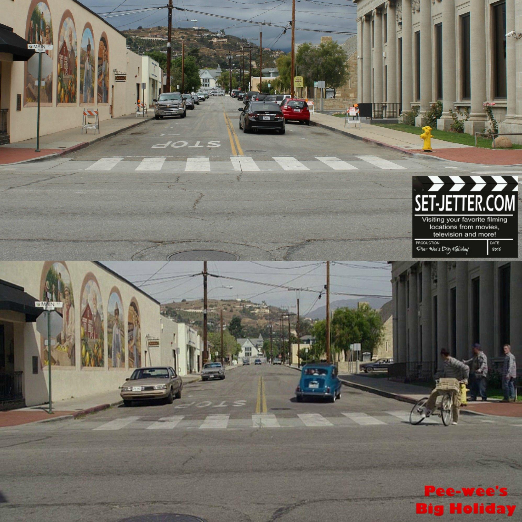 Pee Wee's Big Holiday comparison 352.jpg