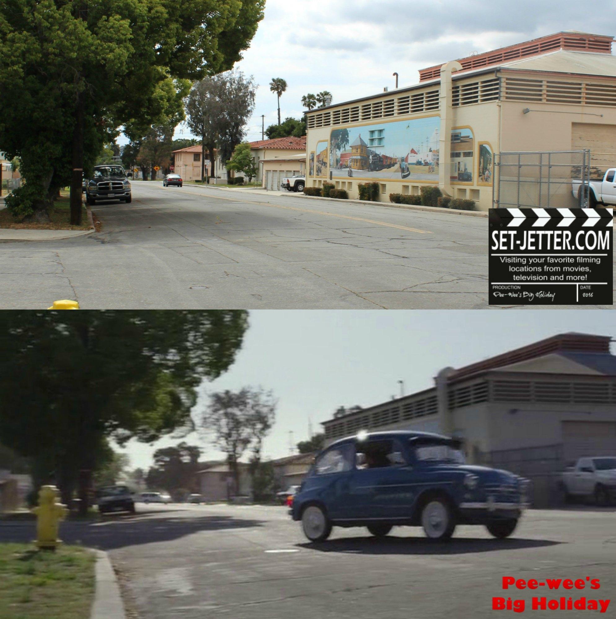 Pee Wee's Big Holiday comparison 360.jpg