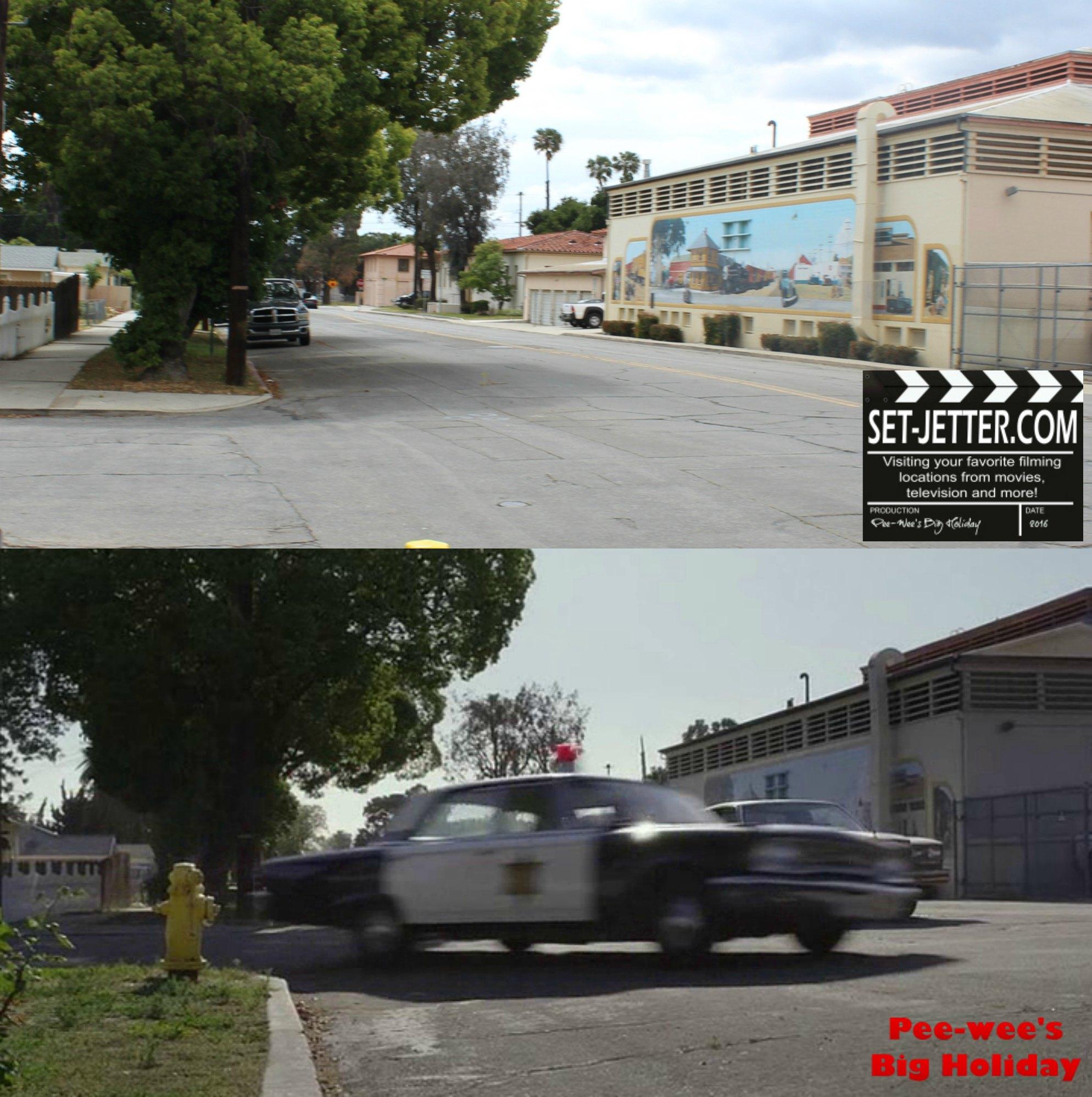 Pee Wee's Big Holiday comparison 361.jpg