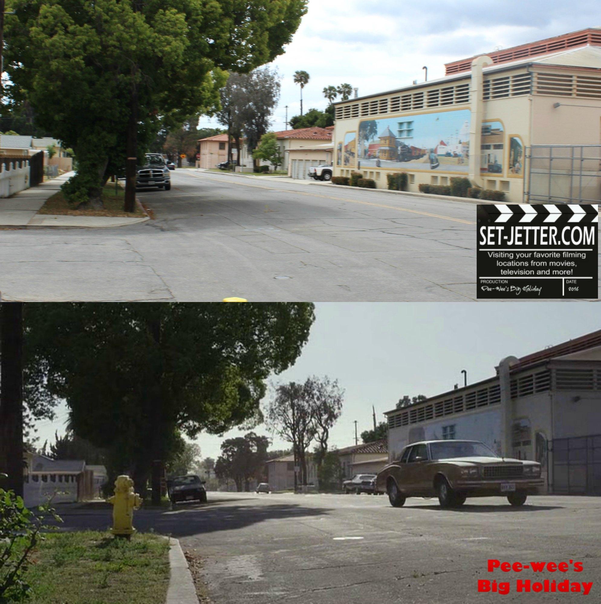Pee Wee's Big Holiday comparison 362.jpg